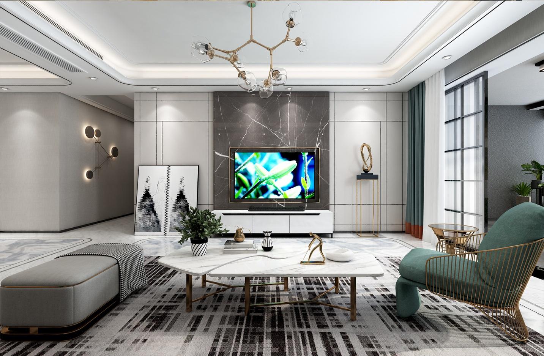 Cách thiết kế phòng khách đẹp
