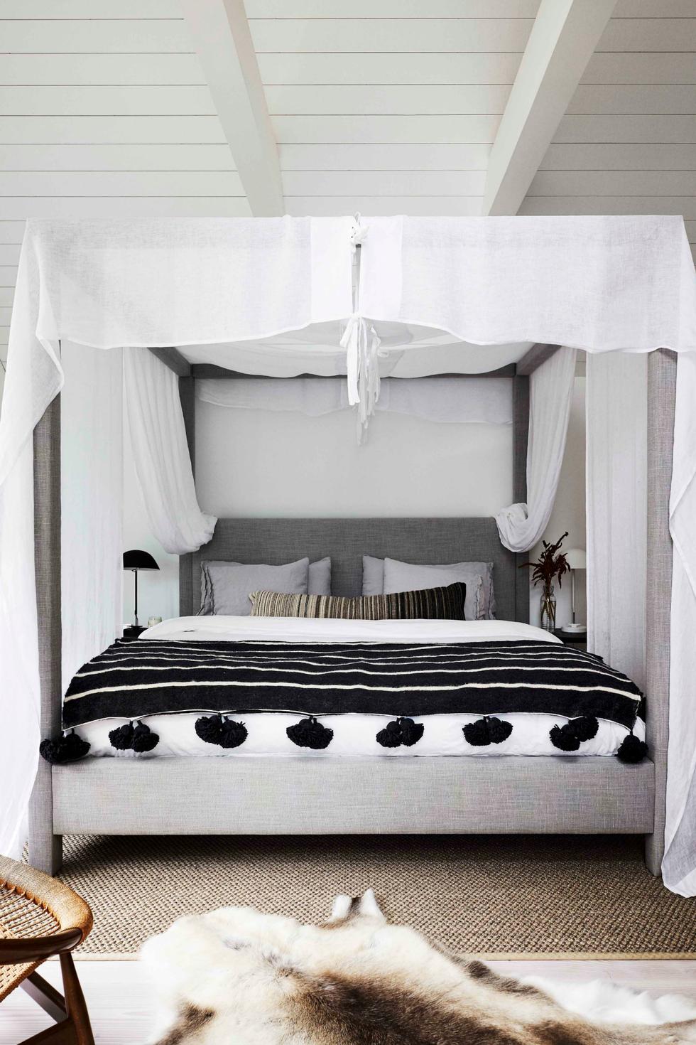 Thảm phòng ngủ