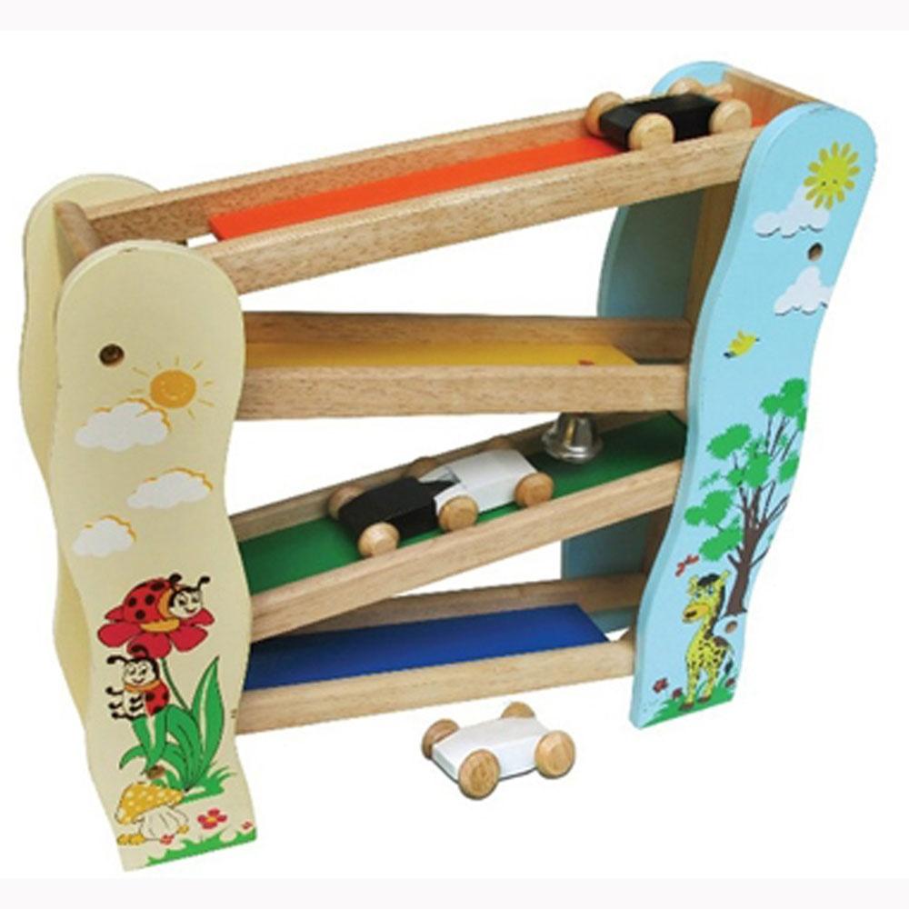Trò chơi bằng gỗ 10