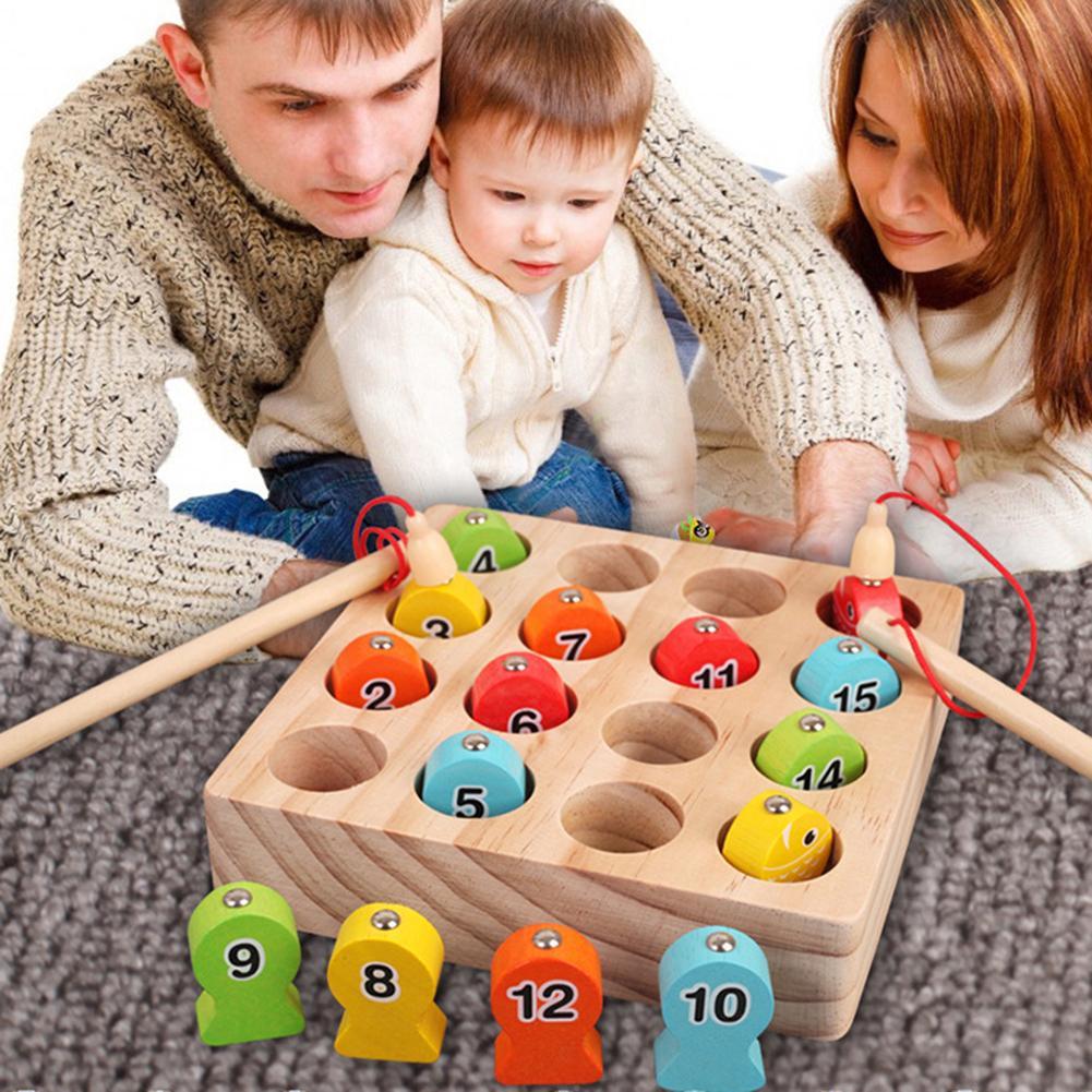 Trò chơi bằng gỗ 13