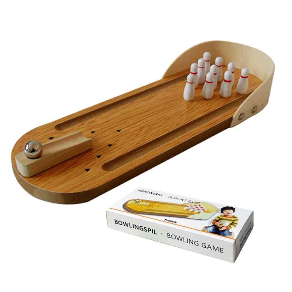 Trò chơi bằng gỗ 14