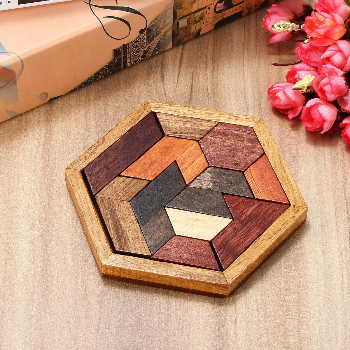 Trò chơi bằng gỗ 15