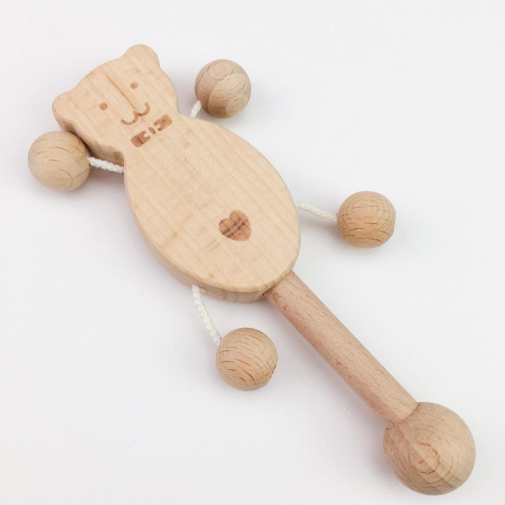 Trò chơi bằng gỗ 18
