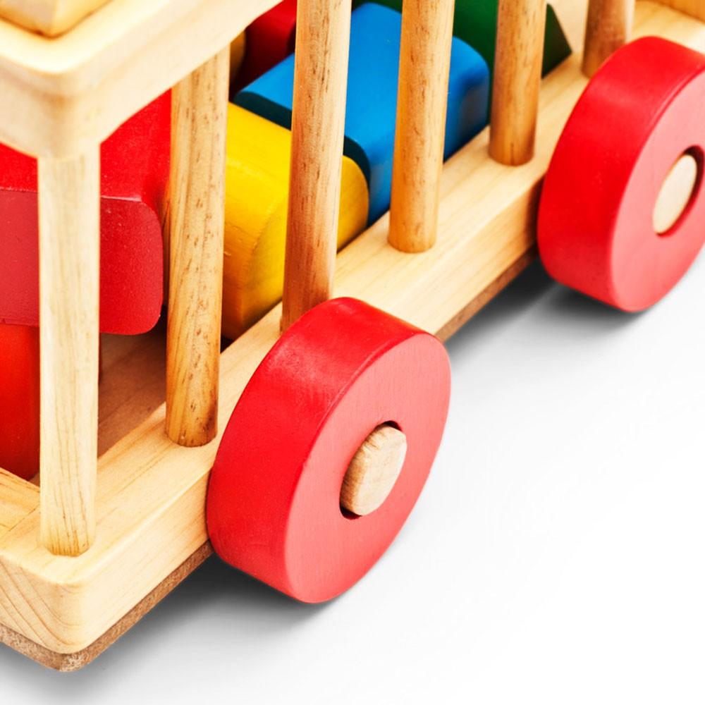 Trò chơi bằng gỗ 19