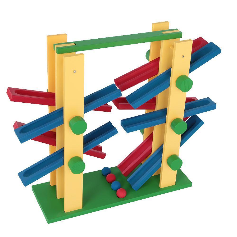 Trò chơi bằng gỗ 3