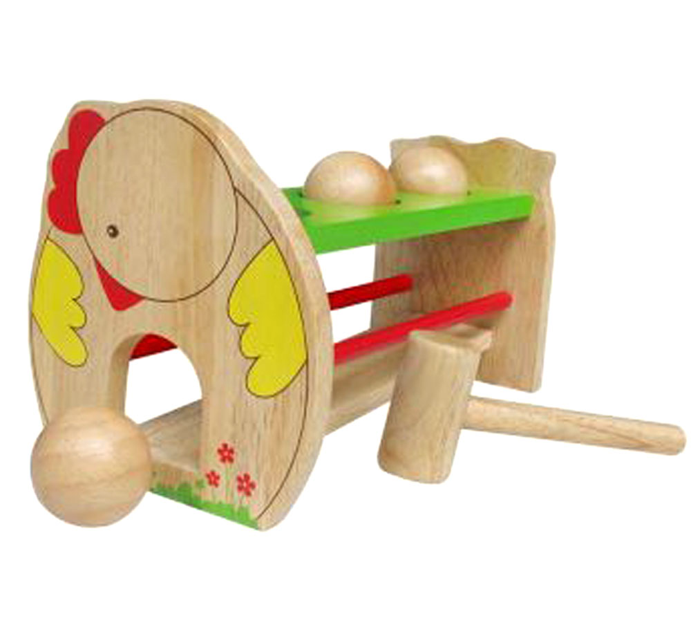 Trò chơi bằng gỗ 7