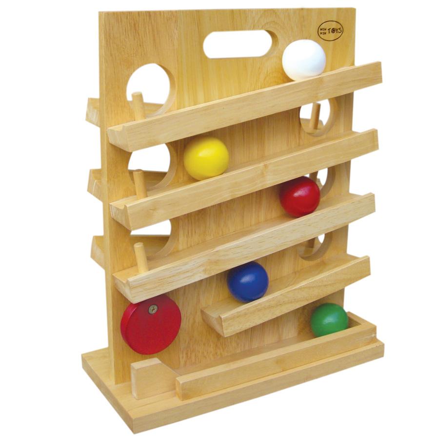 Trò chơi bằng gỗ 8