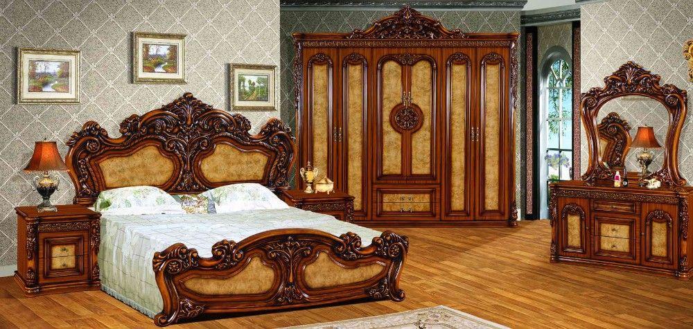 Vintage furniture 5