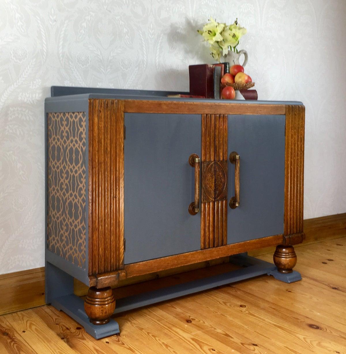 Vintage furniture 7