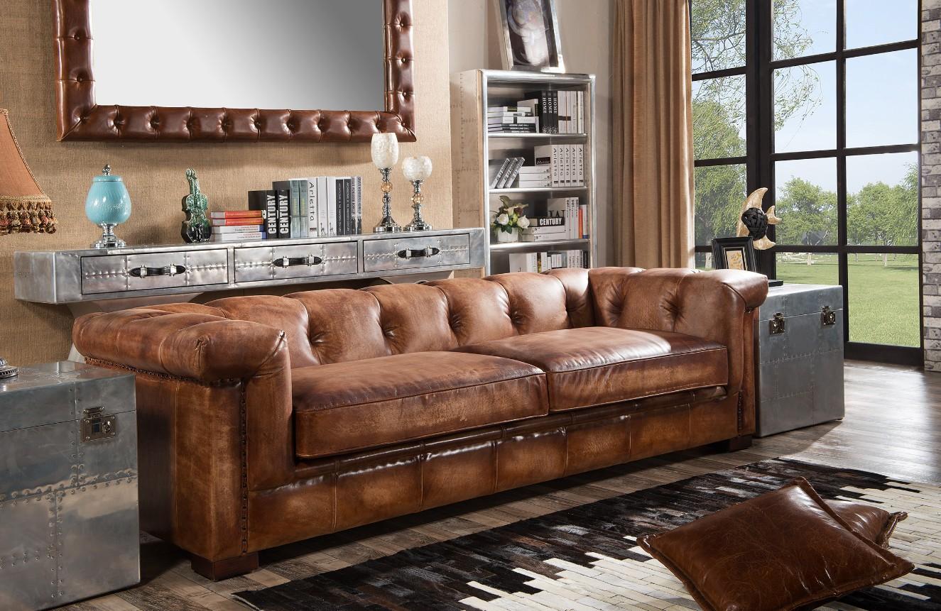 Vintage furniture 9