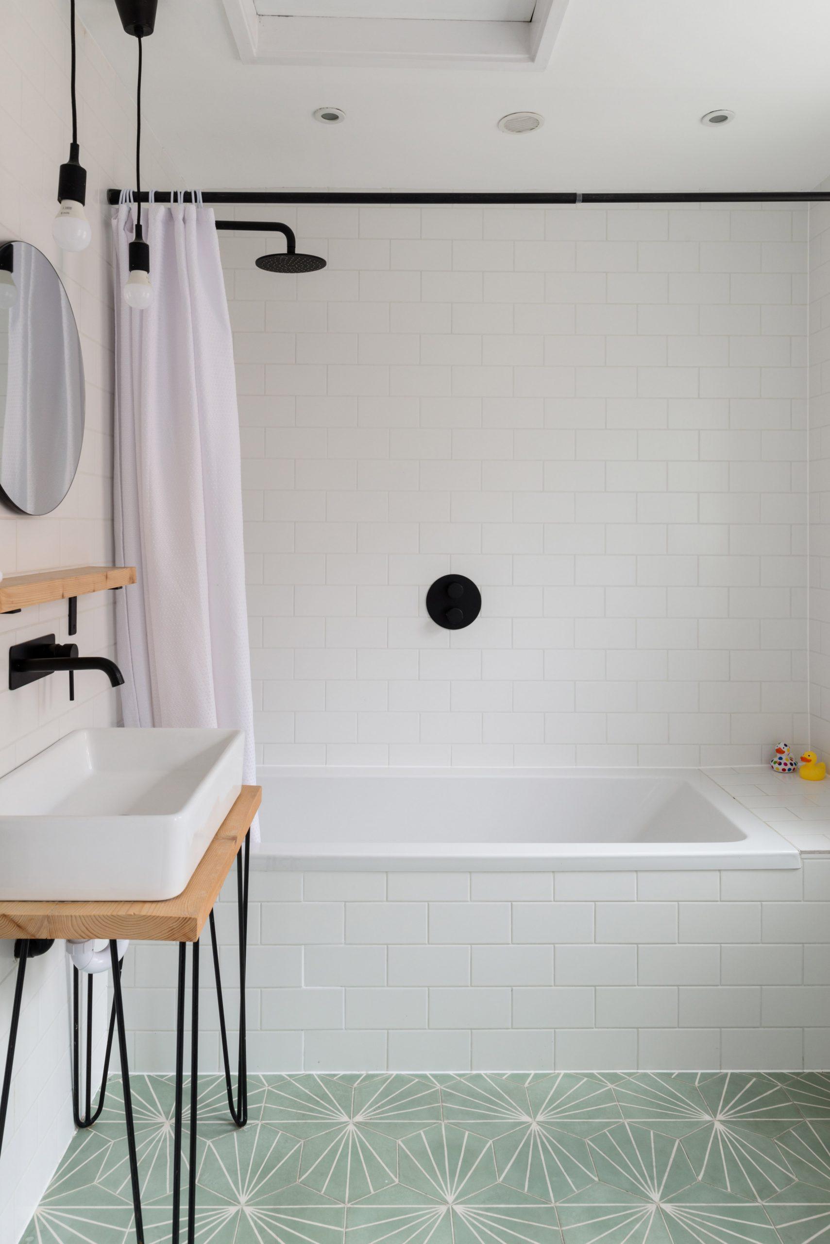 Hoàn thiện nội thất chung cư 8