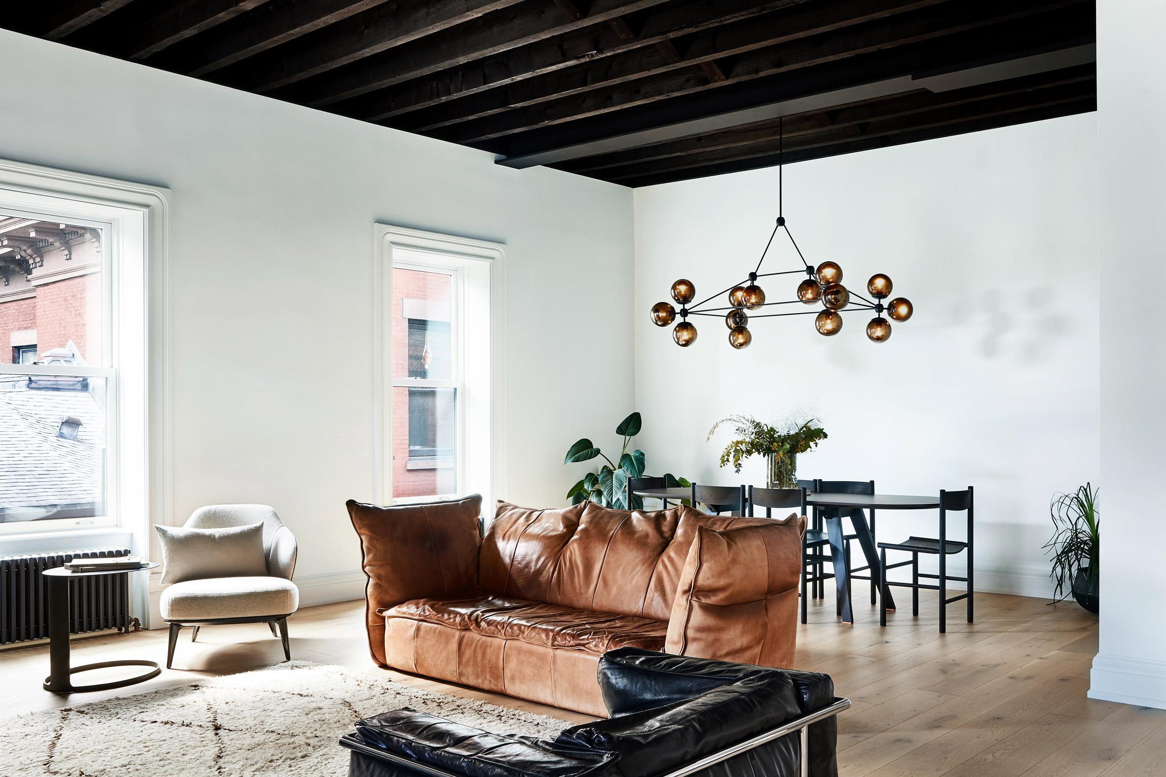 Modern design furniture 1