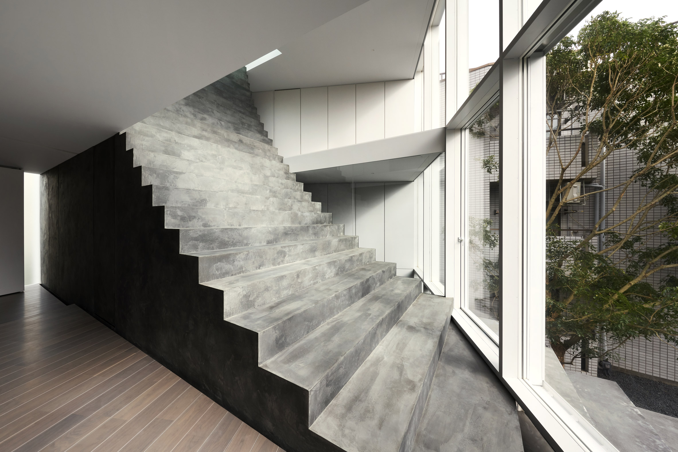 Stairs designs 15