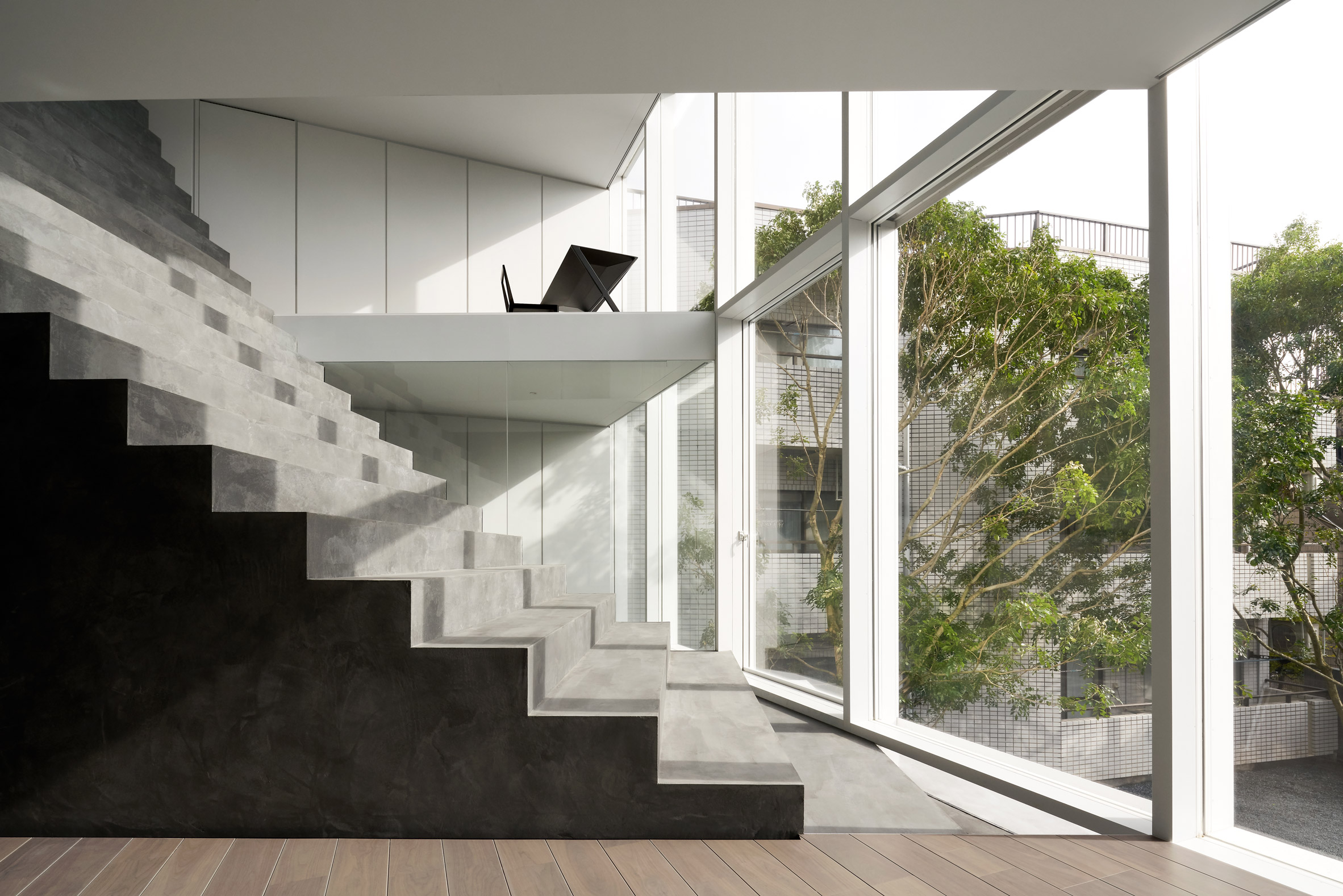 Stairs designs 17
