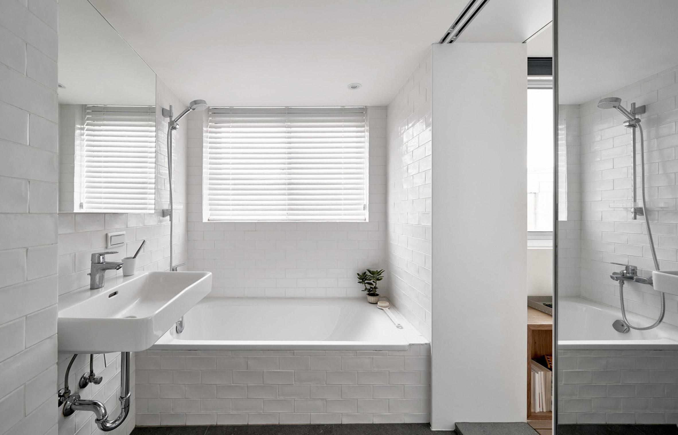 Thiết kế nội thất căn hộ 50m2 7