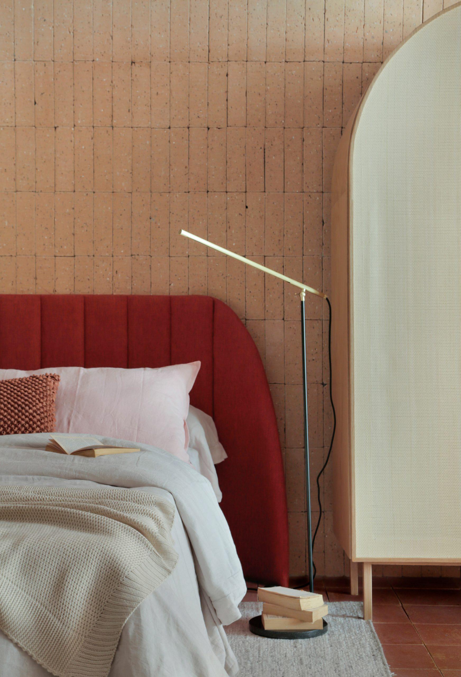 Thiết kế nội thất căn hộ 56m2 2 phòng ngủ 10