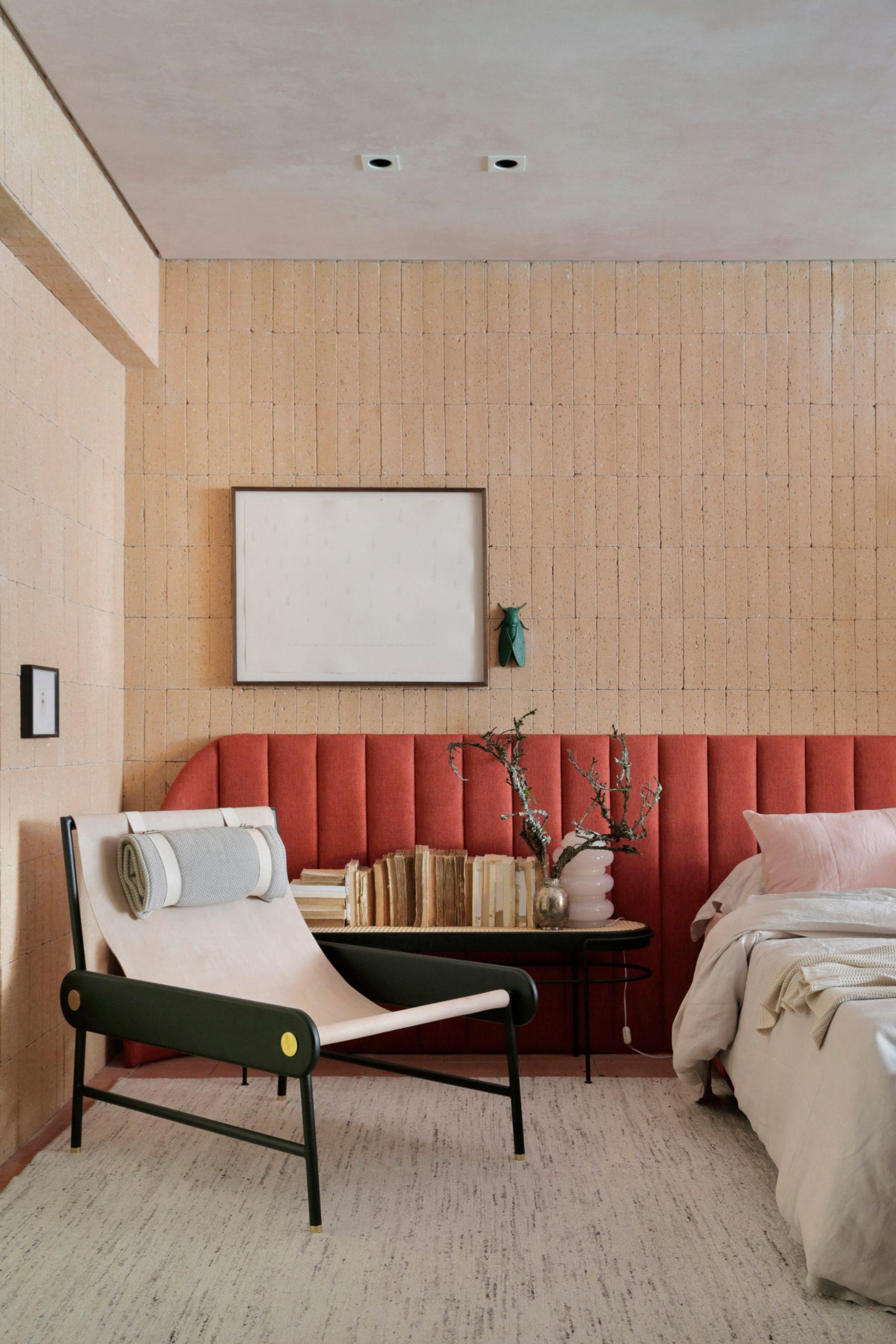 Thiết kế nội thất căn hộ 56m2 2 phòng ngủ 9