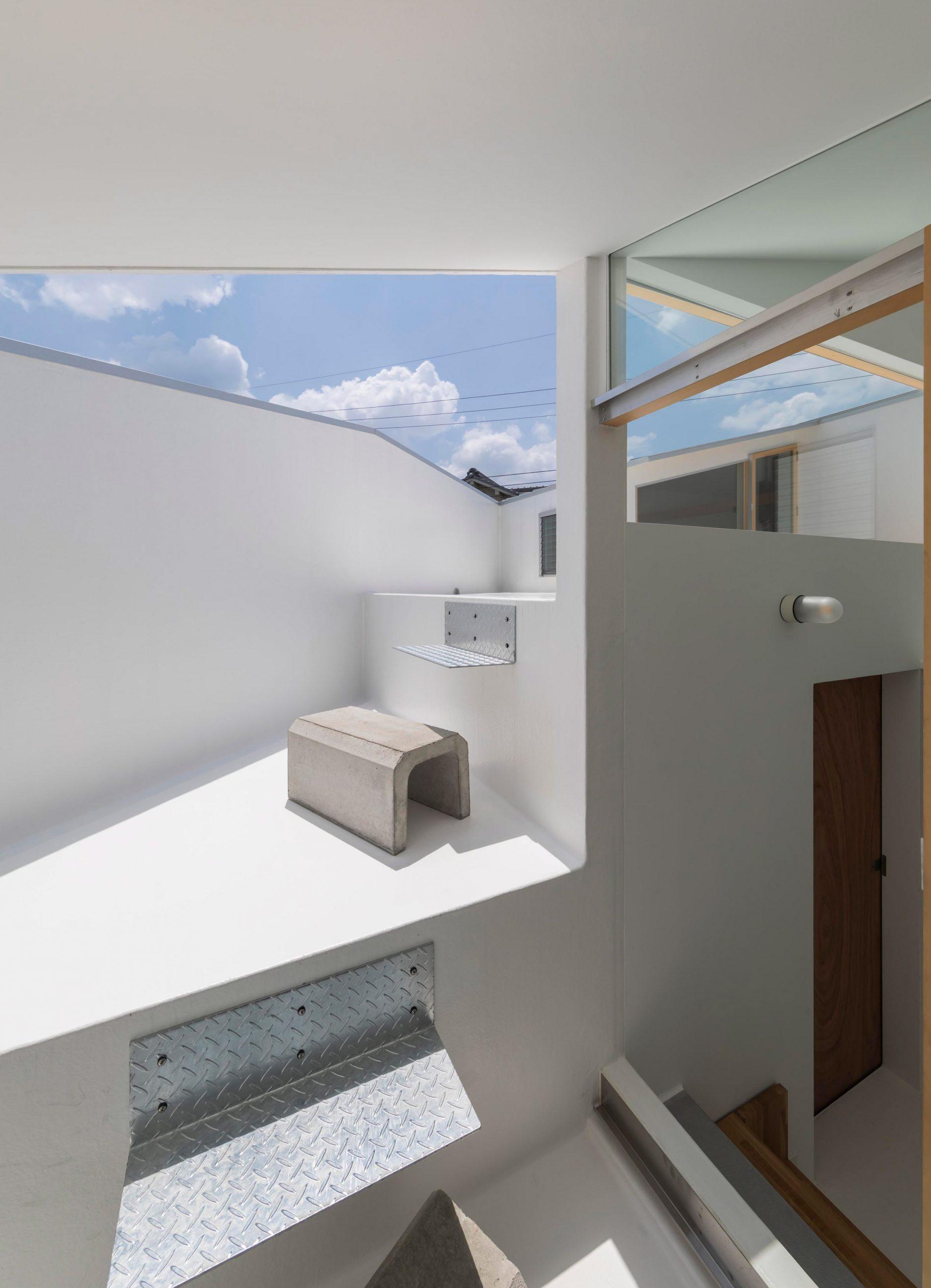 Thiết kế nội thất căn hộ nhỏ 22