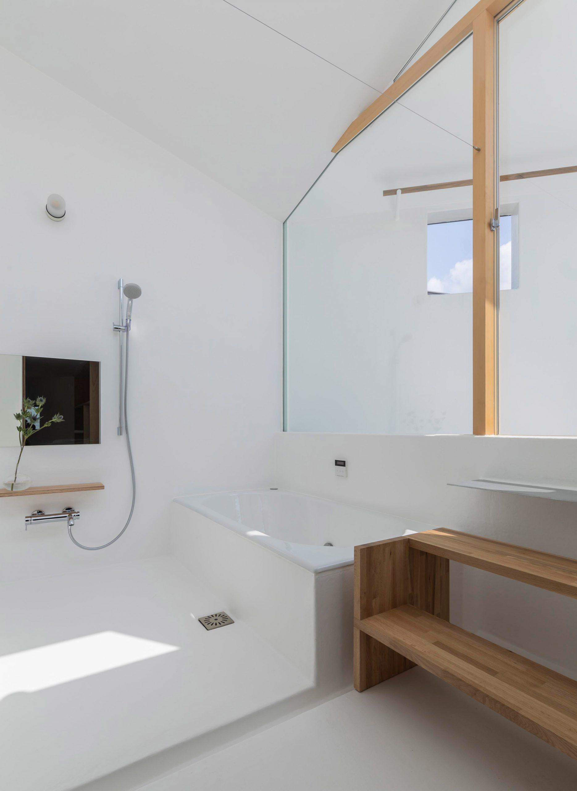 Thiết kế nội thất căn hộ nhỏ 6
