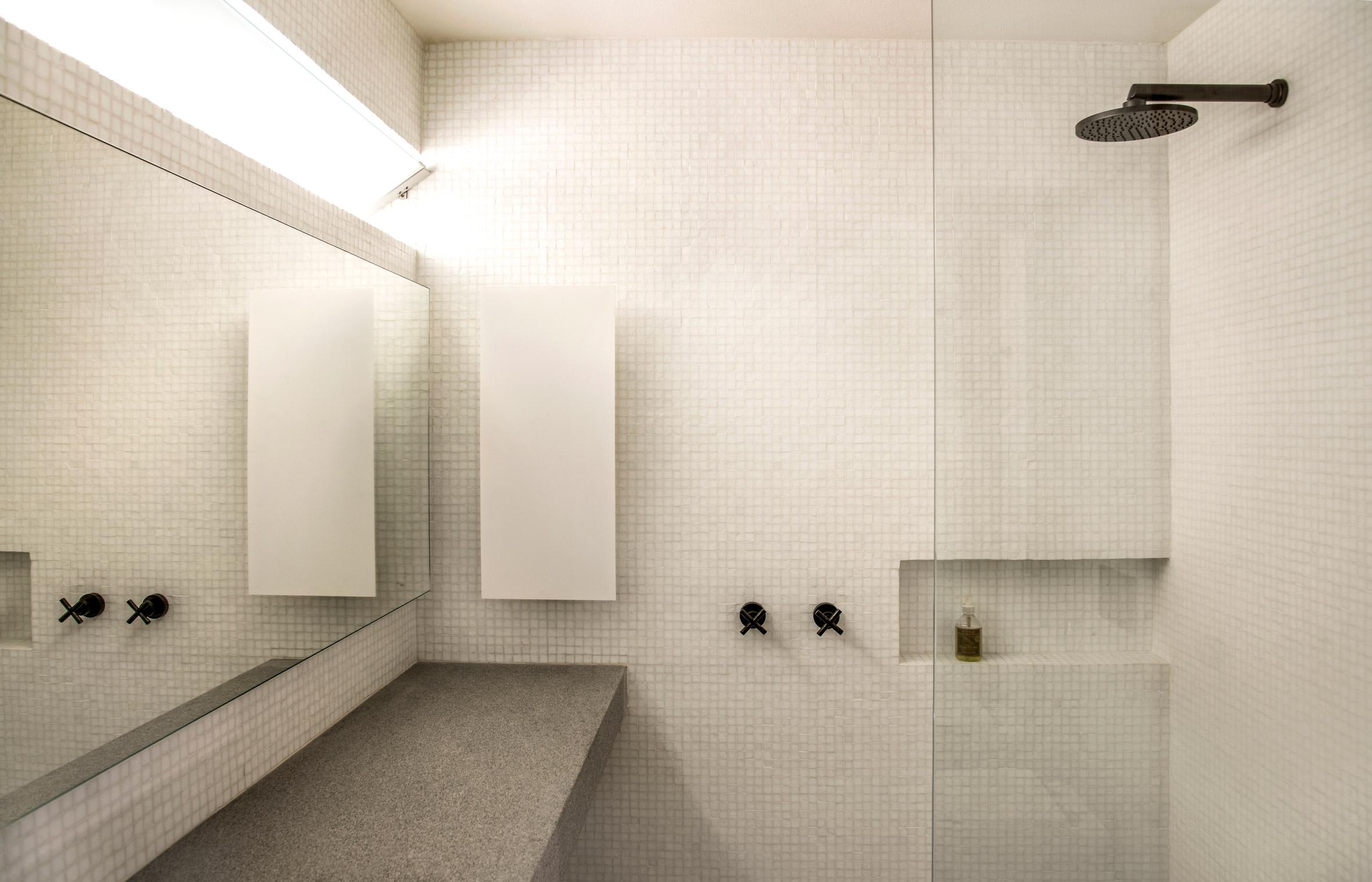Thiết kế nội thất chung cư 100m2 20
