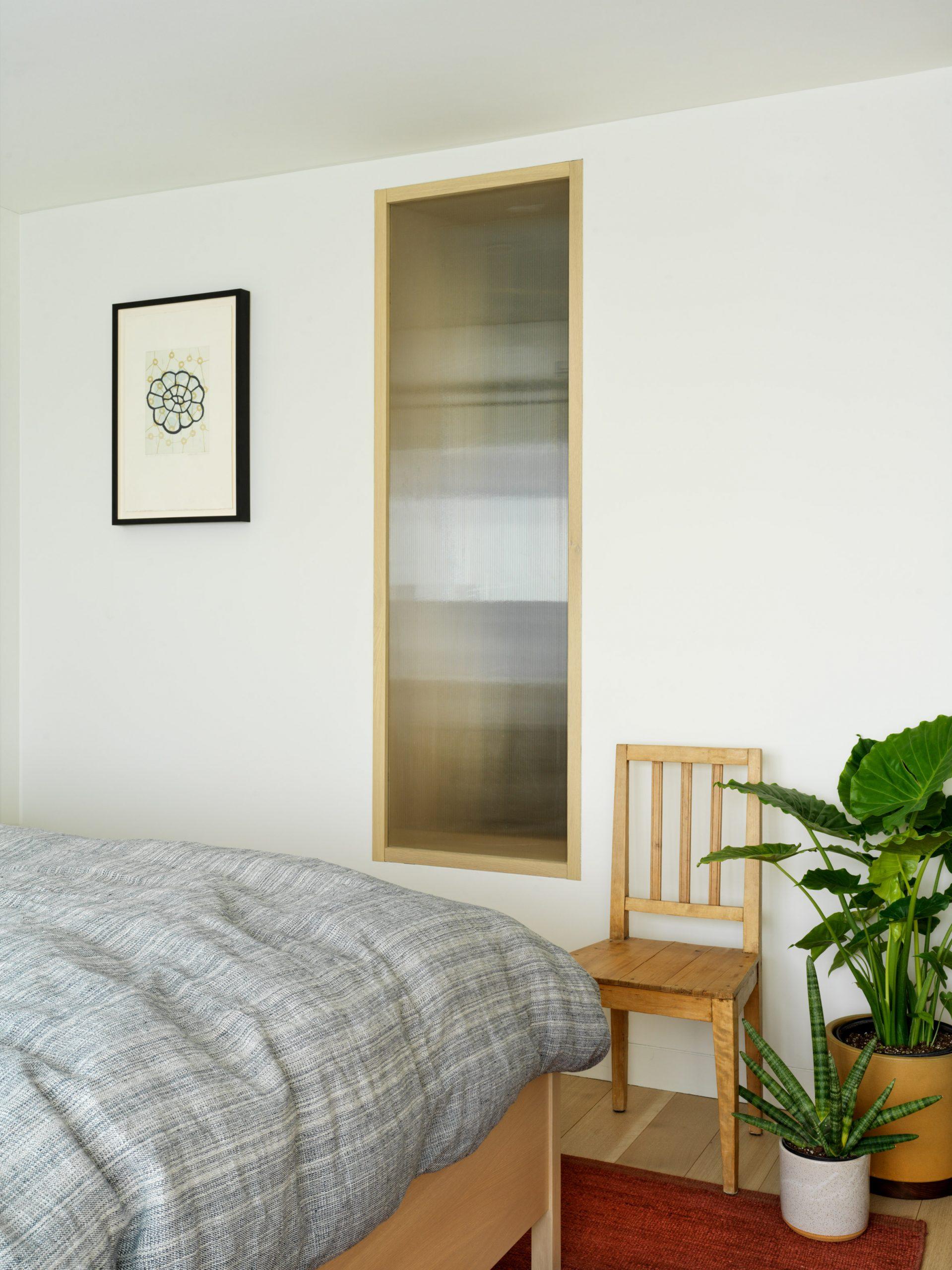 Thiết kế nội thất chung cư 105m2 3