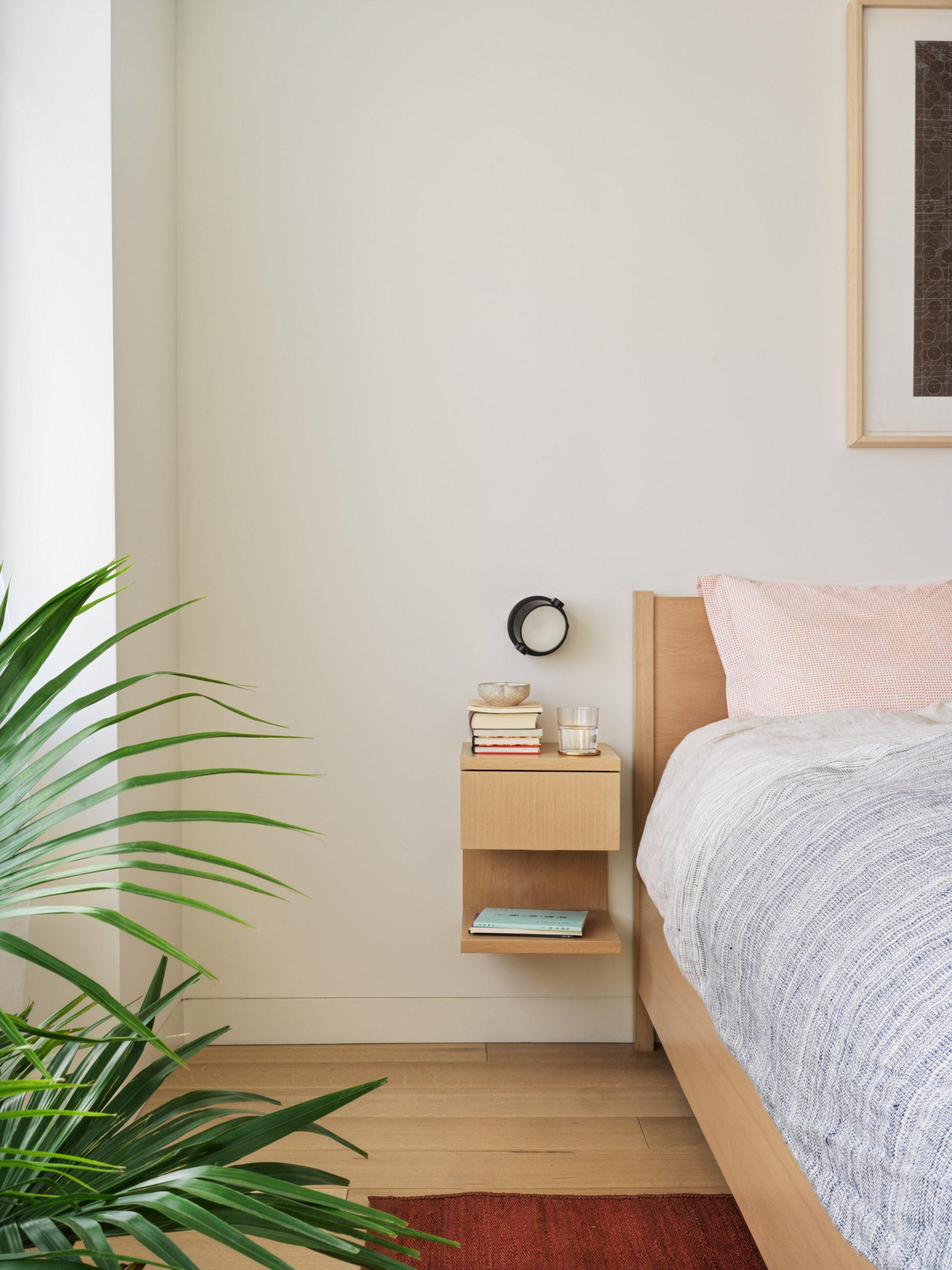 Thiết kế nội thất chung cư 105m2 4
