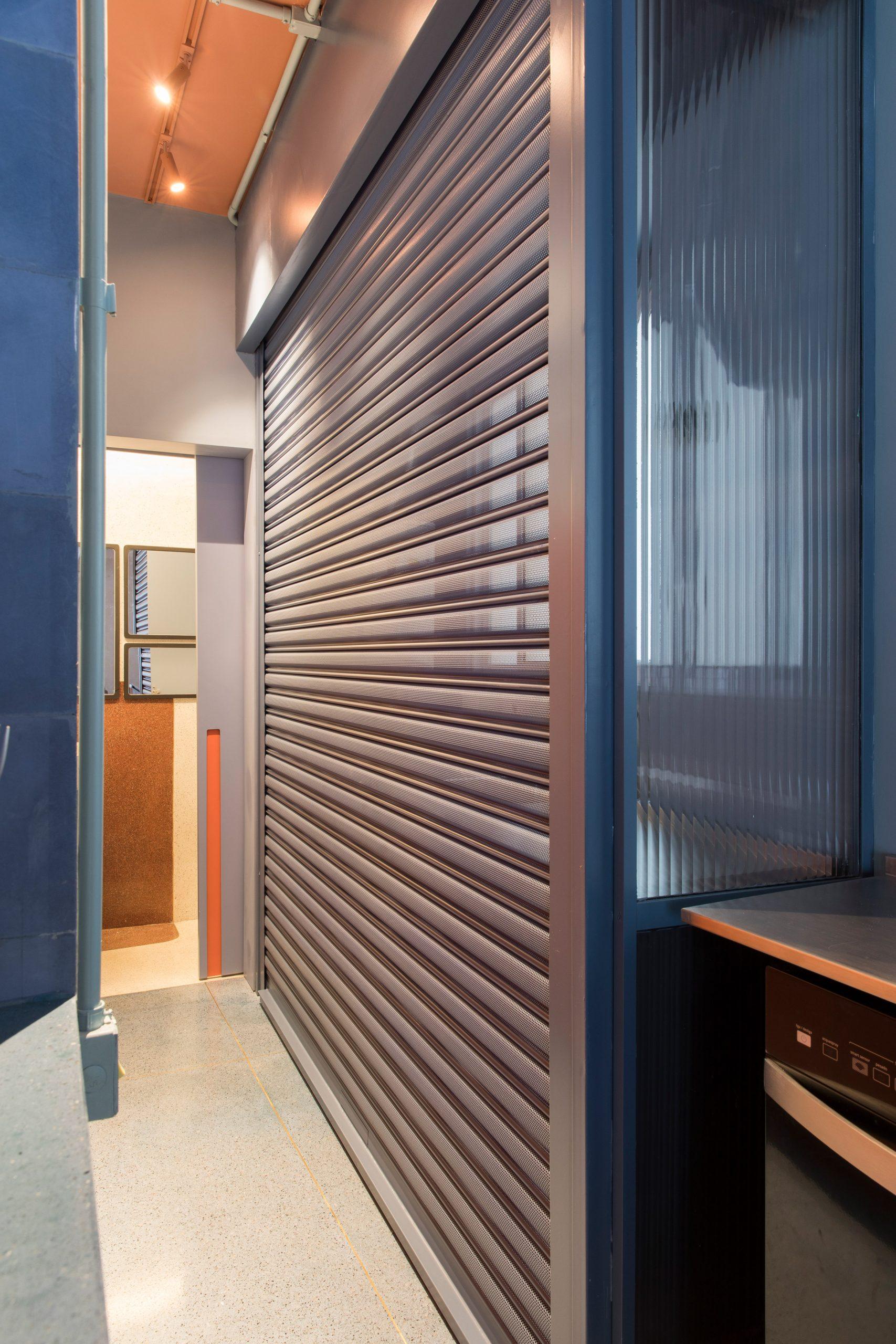 Thiết kế nội thất chung cư 70m2 12