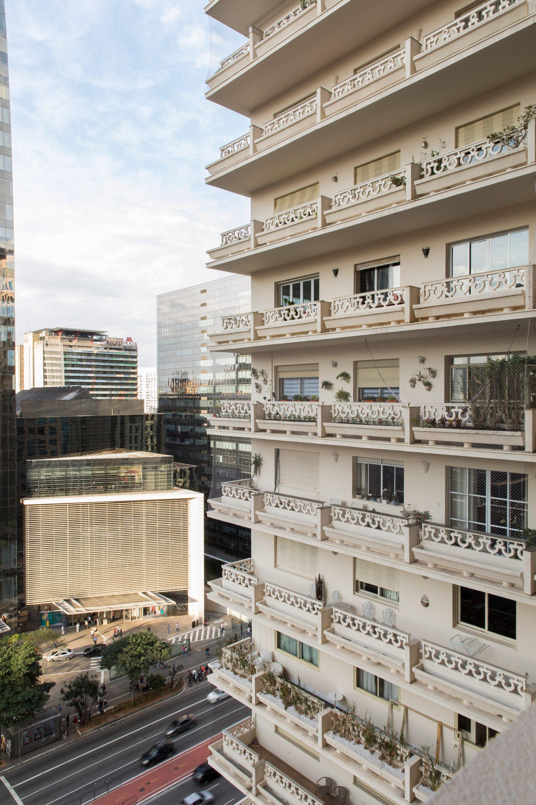 Thiết kế nội thất chung cư 70m2 13
