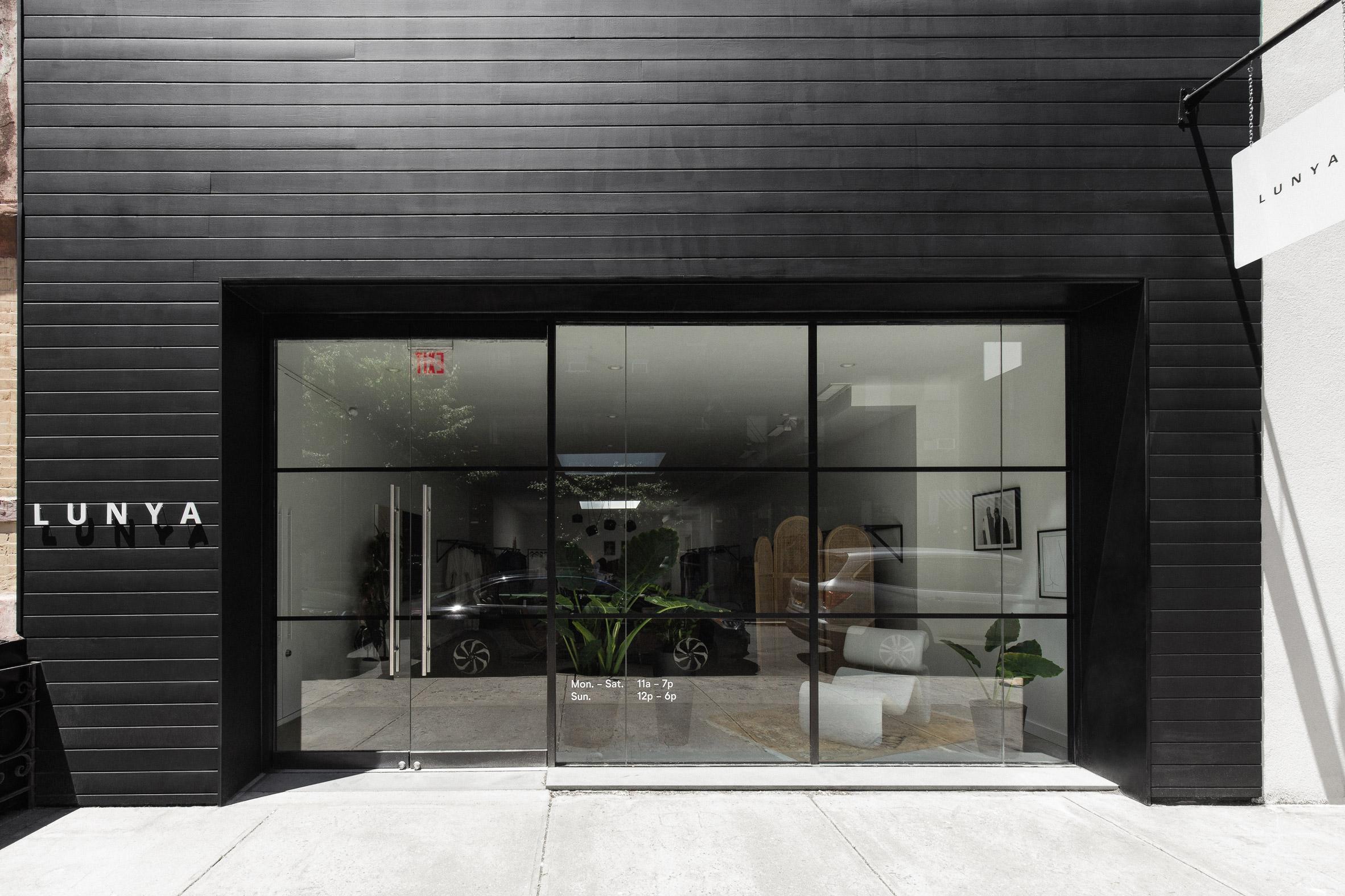 Thiết kế nội thất chung cư hiện đại 8