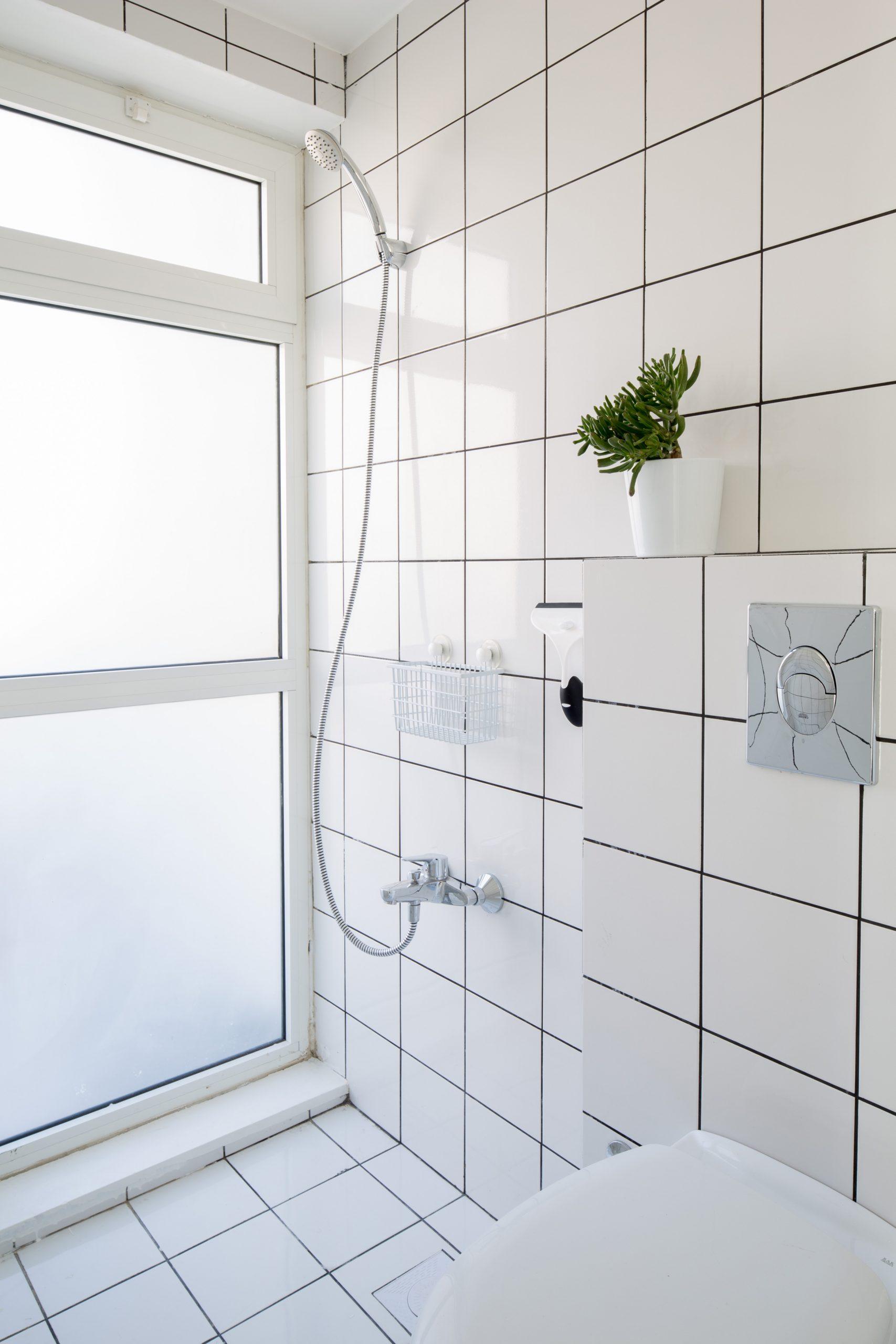 Thiết kế nội thất nhà chung cư 30m2 5
