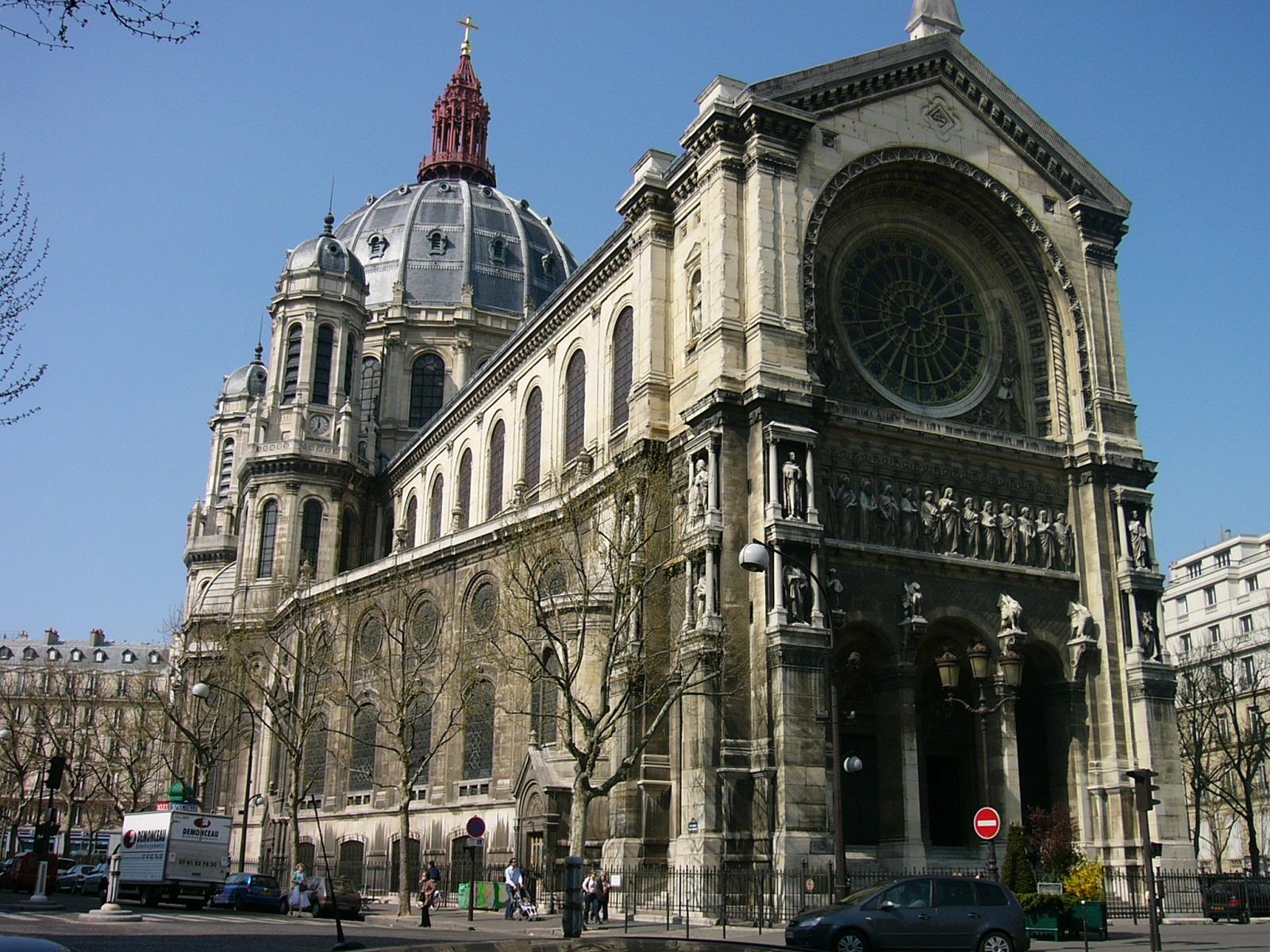 Kiến trúc xây dựng ROMAN Kiến trúc cổ điển là xu hướng kiến trúc đẳng cấp không lỗi thời ...