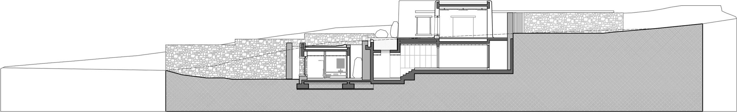 Thiết kế ngoại thất biệt thự 12