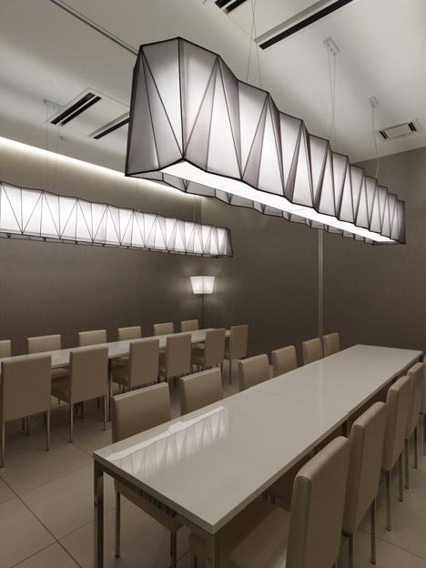 Thiết kế nhà hàng tiệc cưới 11