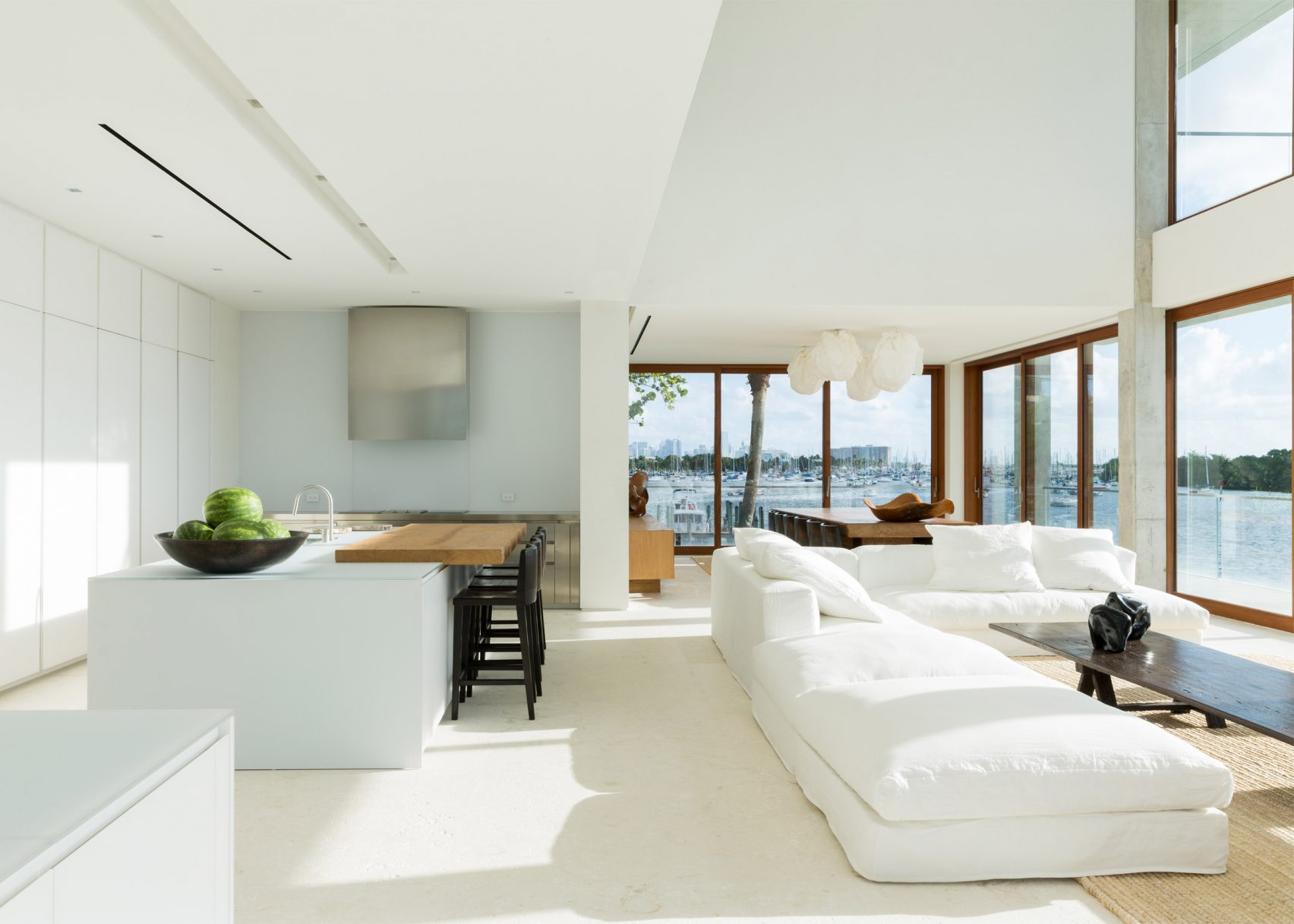Thiết kế nội thất biệt thựVinhome 3