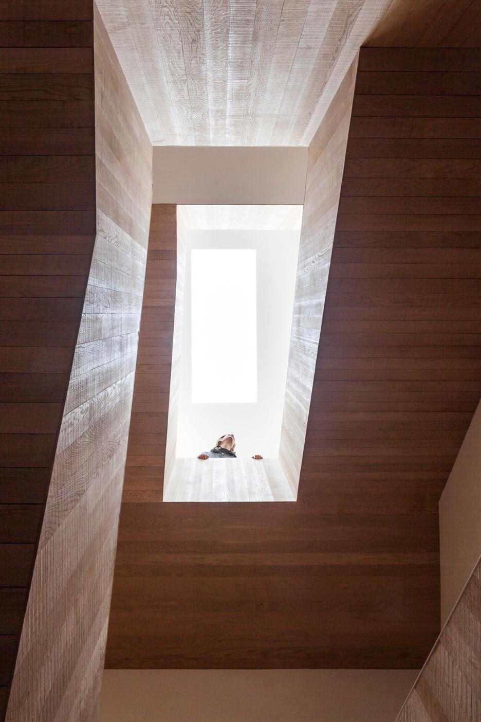 Thiết kế nội thất biệt thựliền kề 8