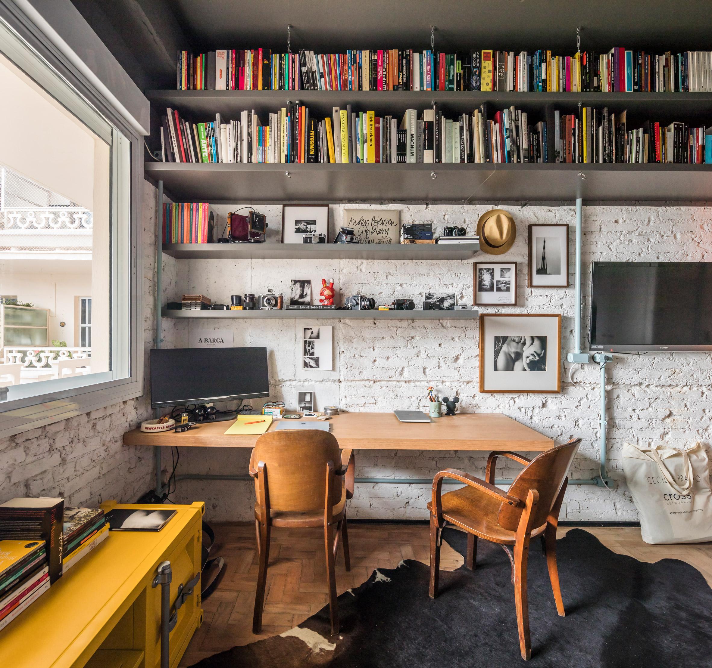 Thiết kế nội thất căn hộ 3 phòng ngủ 5