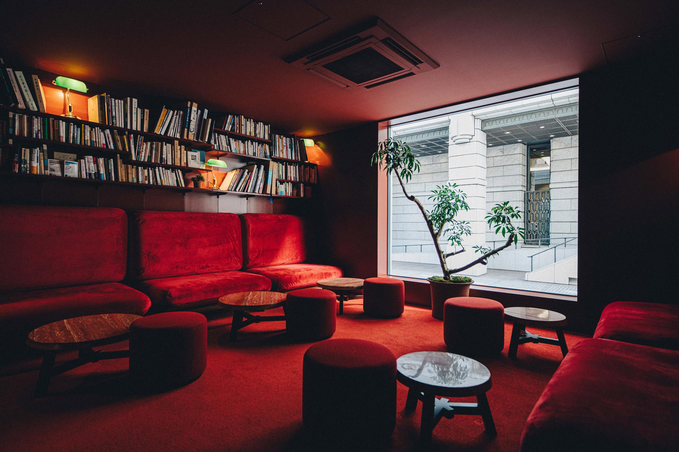 Thiết kế nội thất khách sạn3 sao 6
