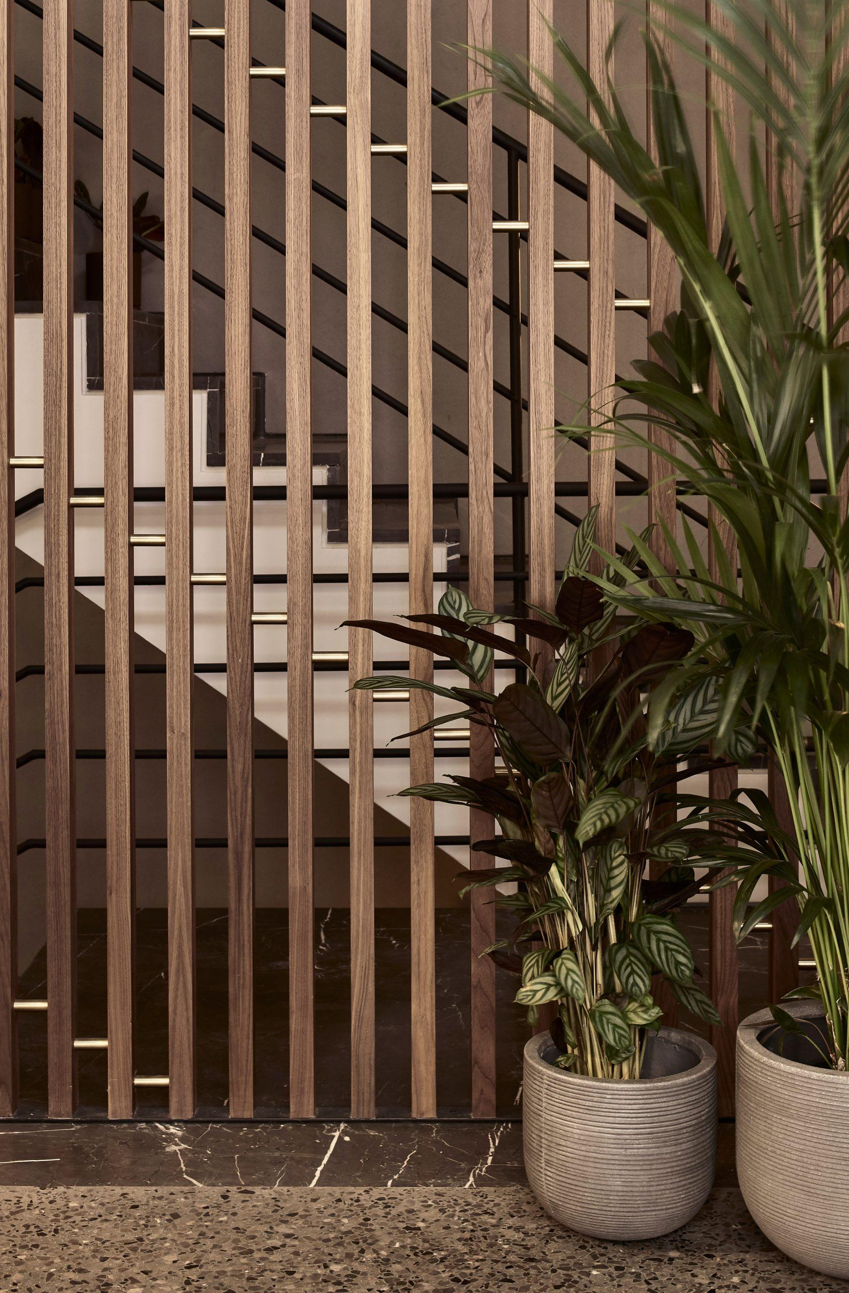 Thiết kế nội thất khách sạn 4 sao 19