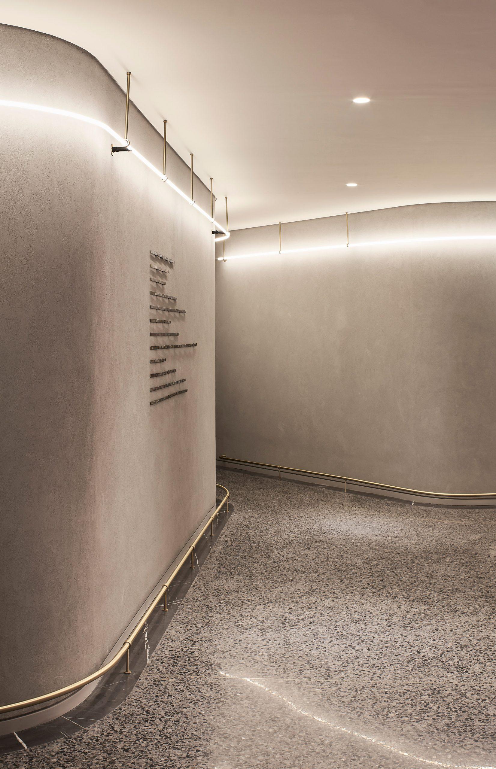 Thiết kế nội thất khách sạn 4 sao 20