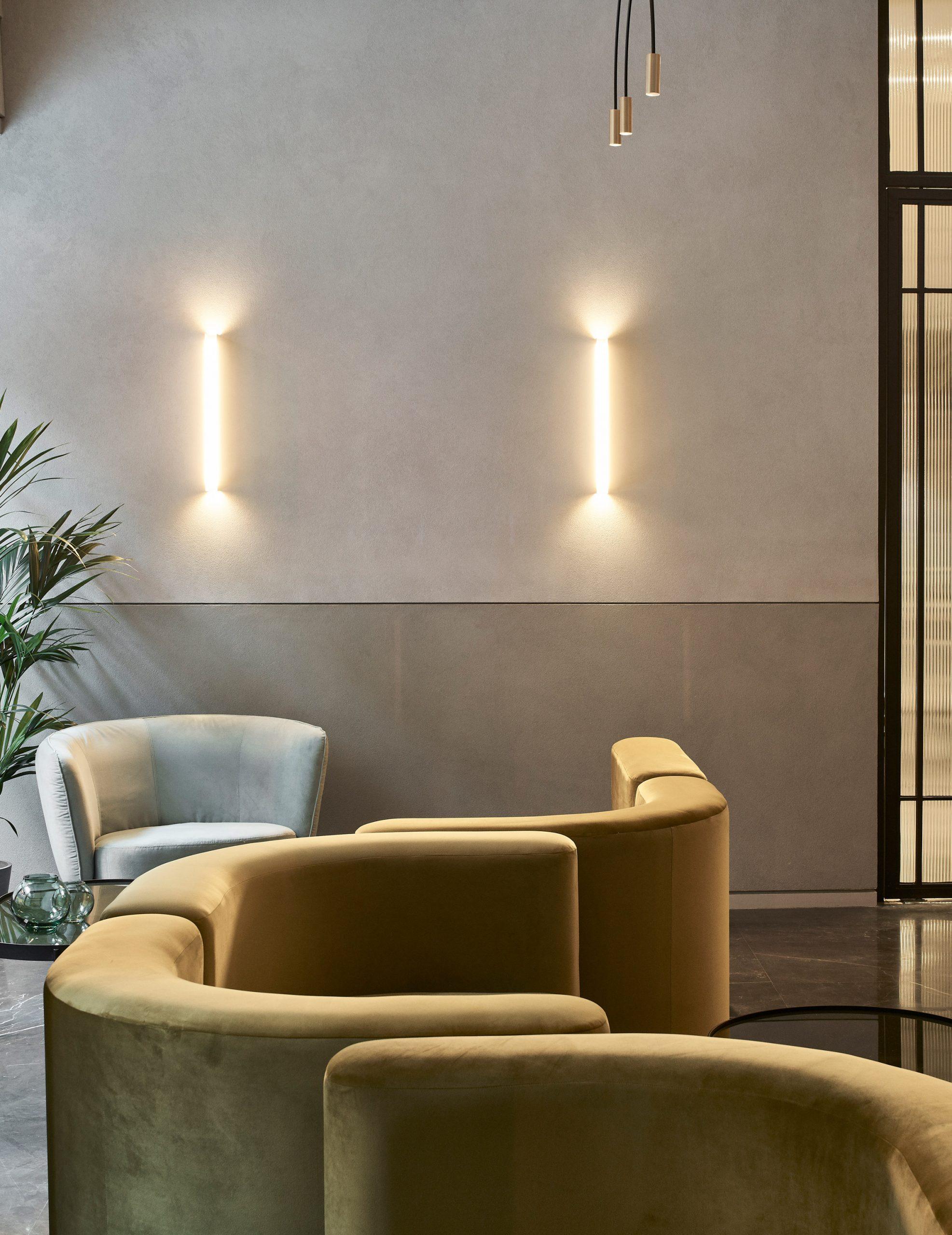 Thiết kế nội thất khách sạn 4 sao 3