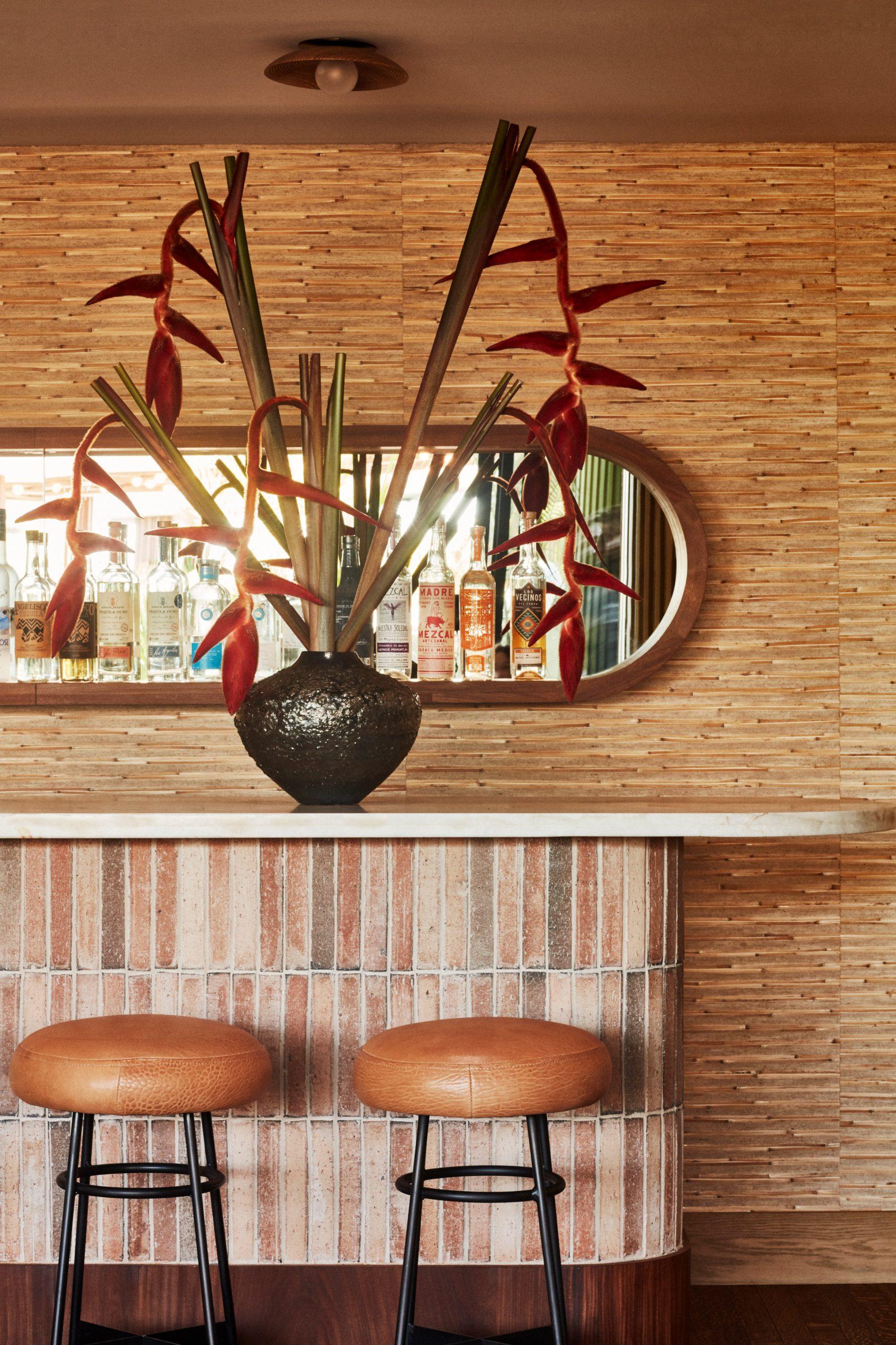 Thiết kế nội thất khách sạn5 sao 5