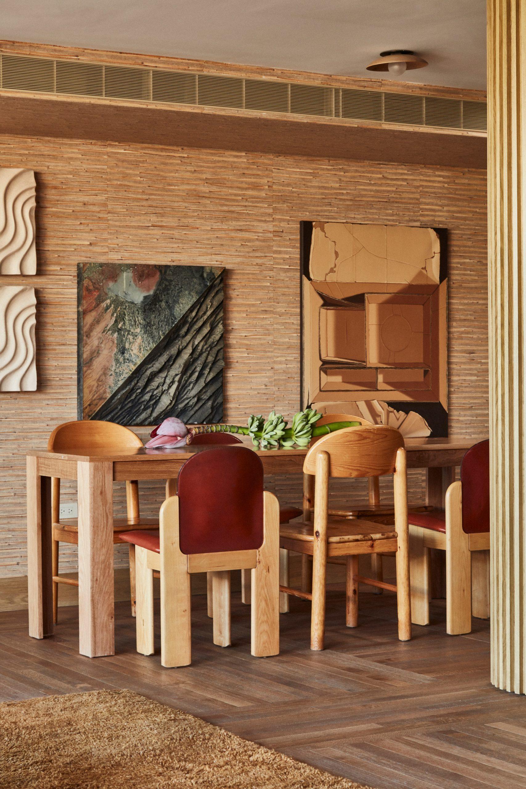Thiết kế nội thất khách sạn5 sao 6