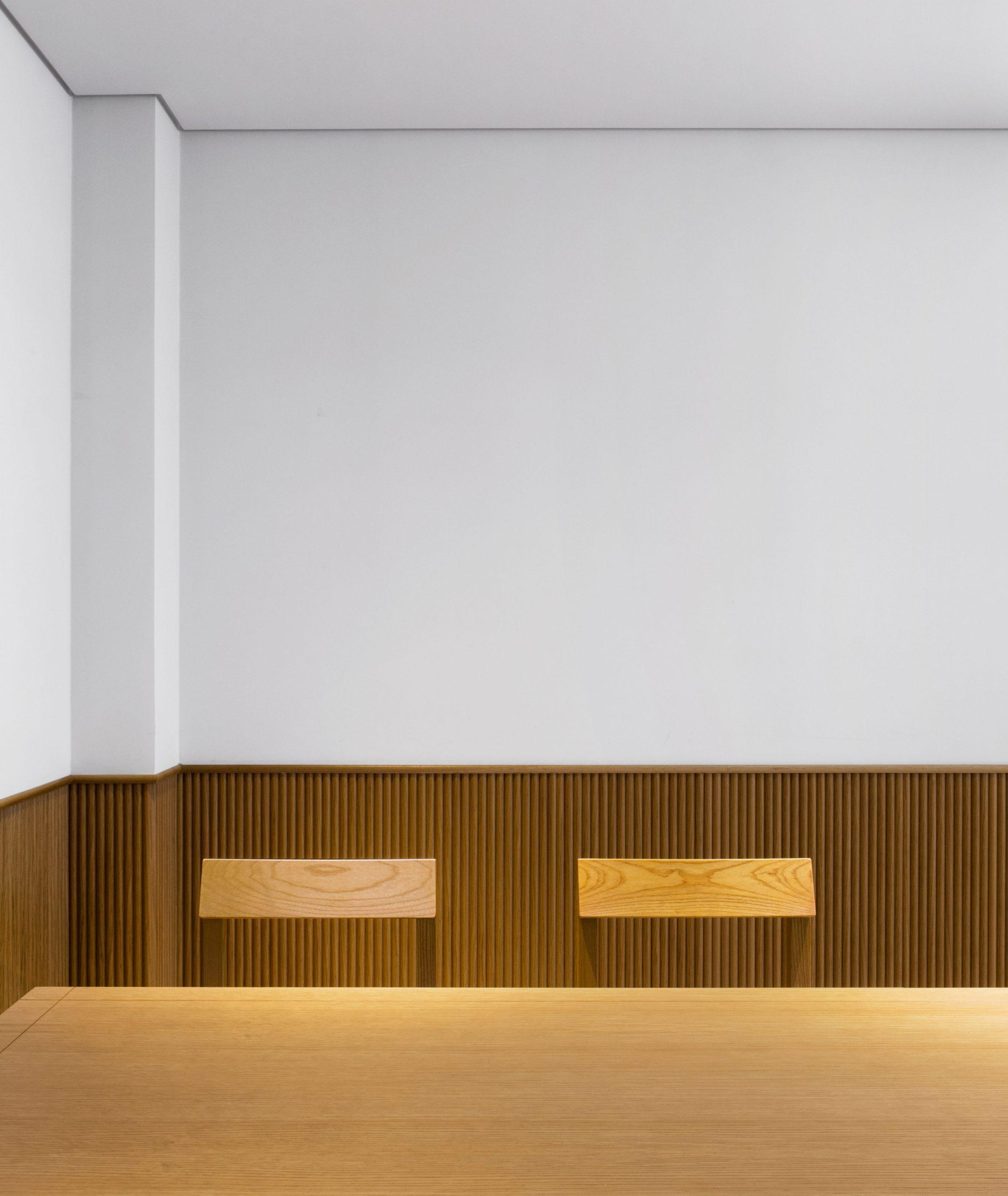 Thiết kế nội thất nhà hàng hàn quốc 13