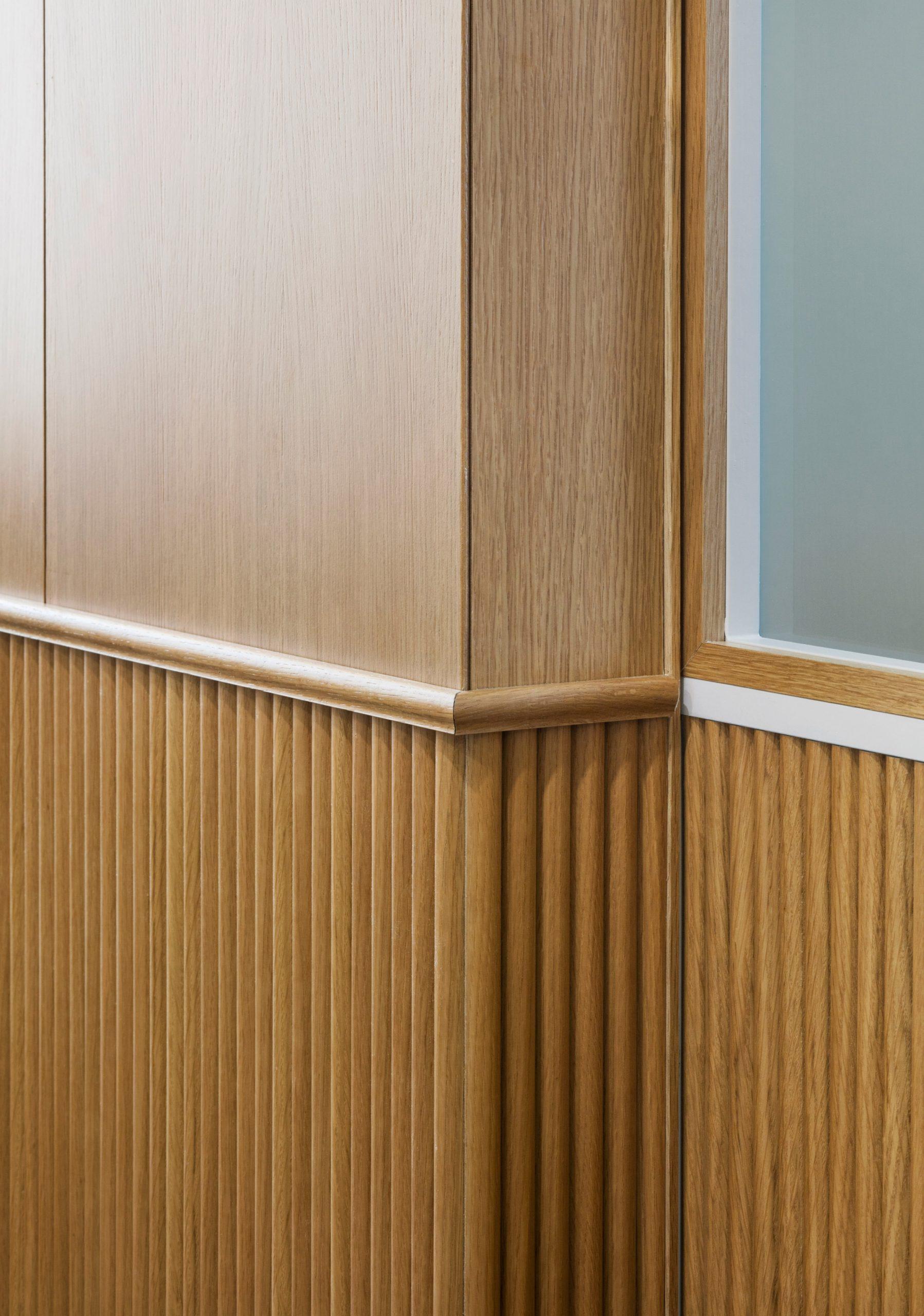 Thiết kế nội thất nhà hàng hàn quốc 5