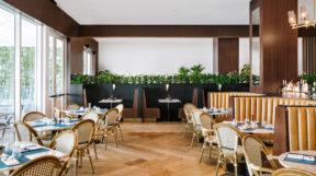 Những lưu ý cần biết để thiết kế thi công nội thất quán cafe đẹp