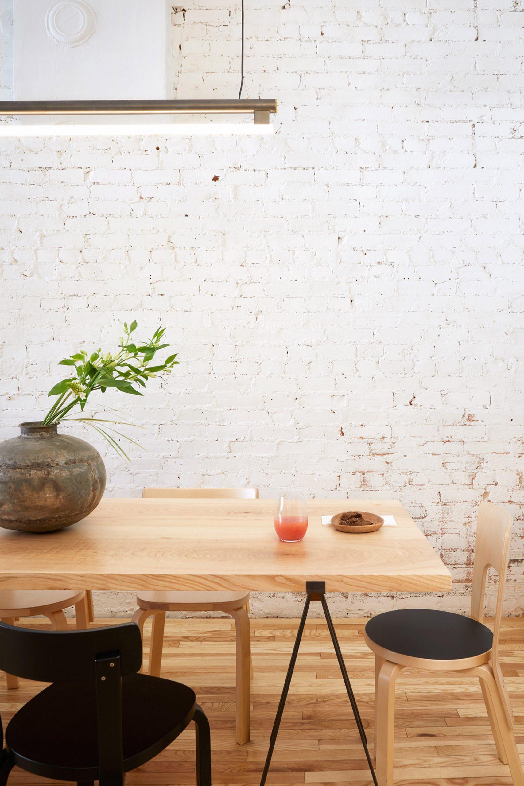 Thiết kế quán cafeđẹp 12