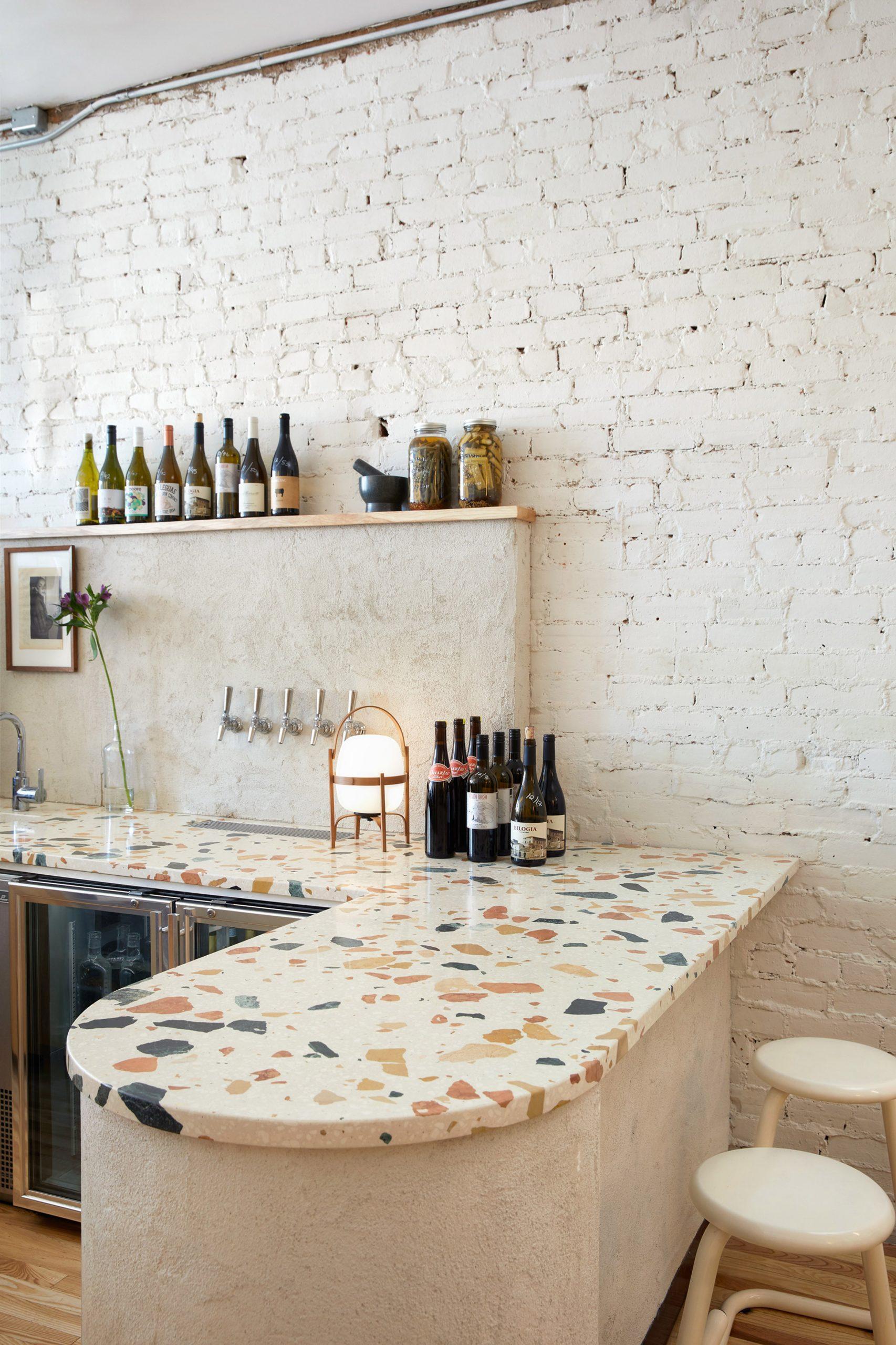 Thiết kế quán cafeđẹp 3
