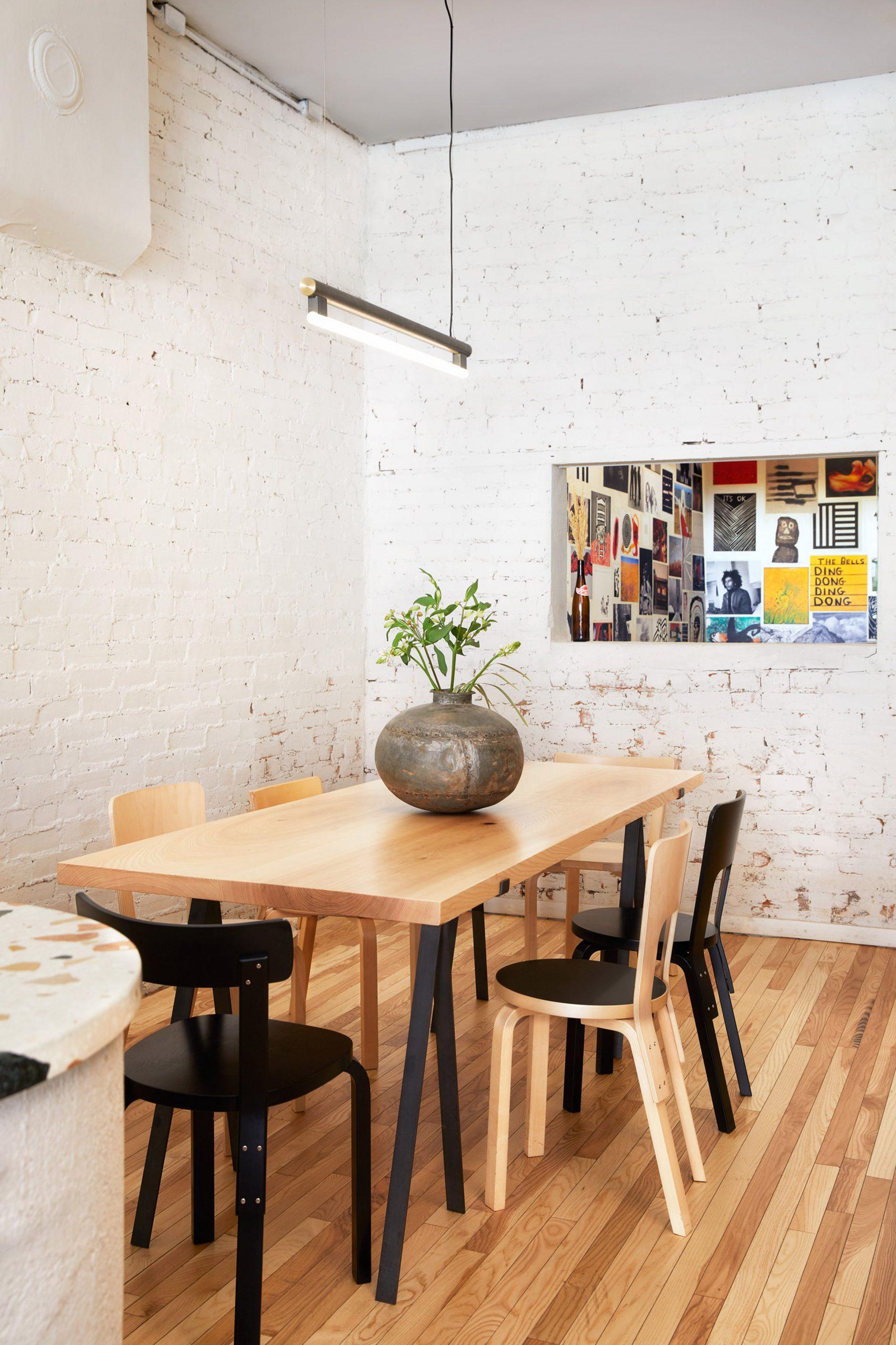Thiết kế quán cafeđẹp 6