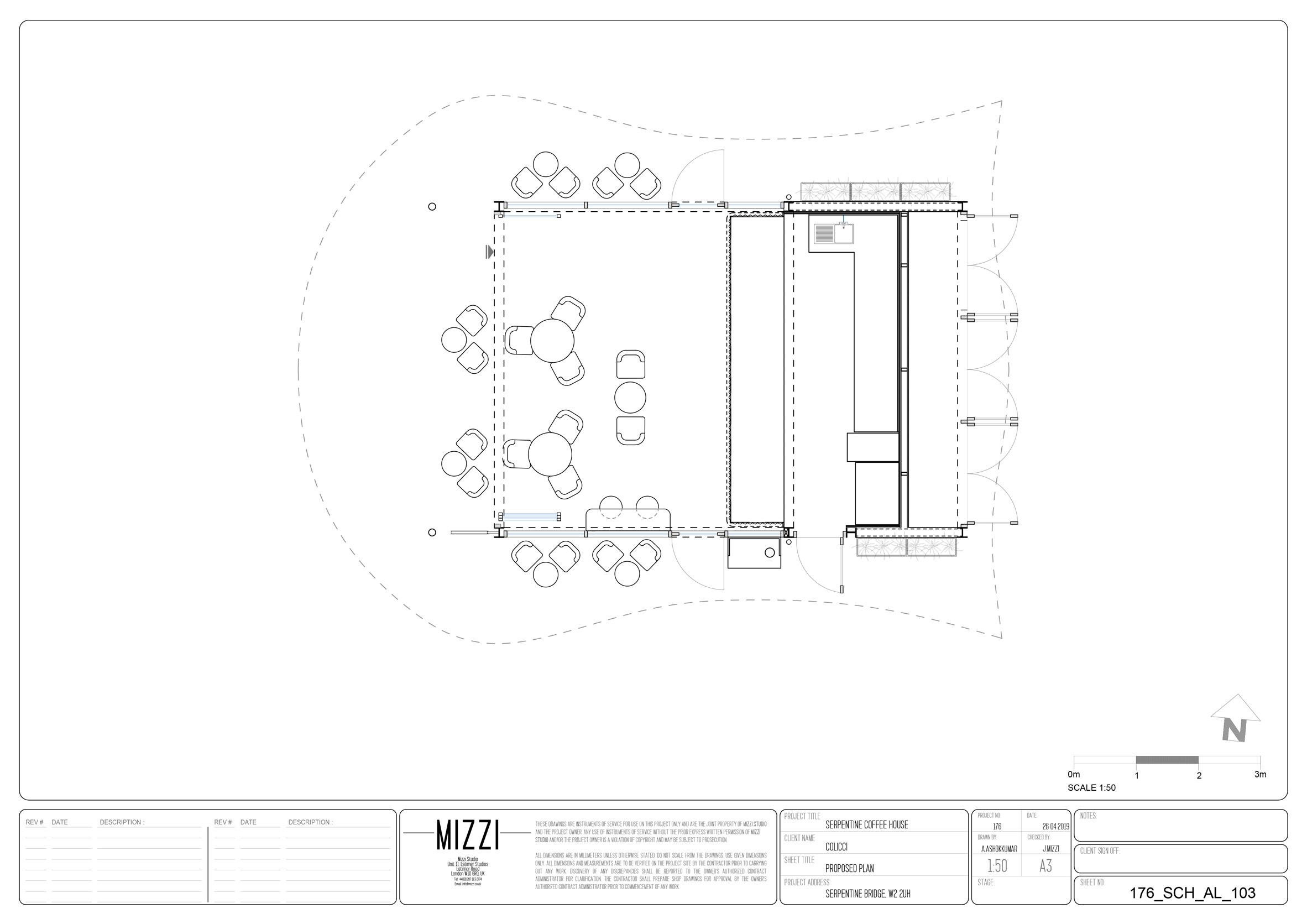Thiết kế quán cafecóc 7