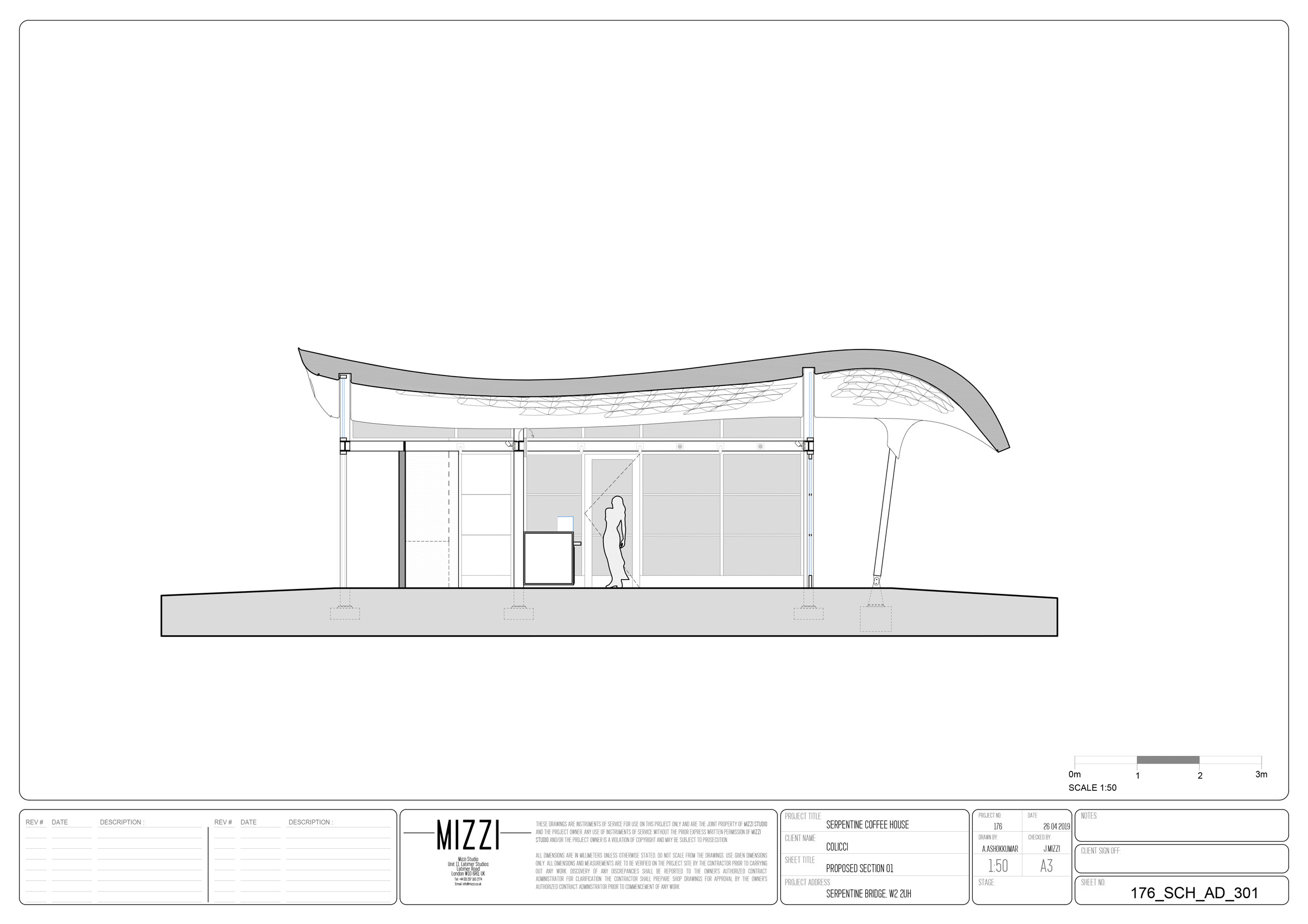Thiết kế quán cafecóc 8